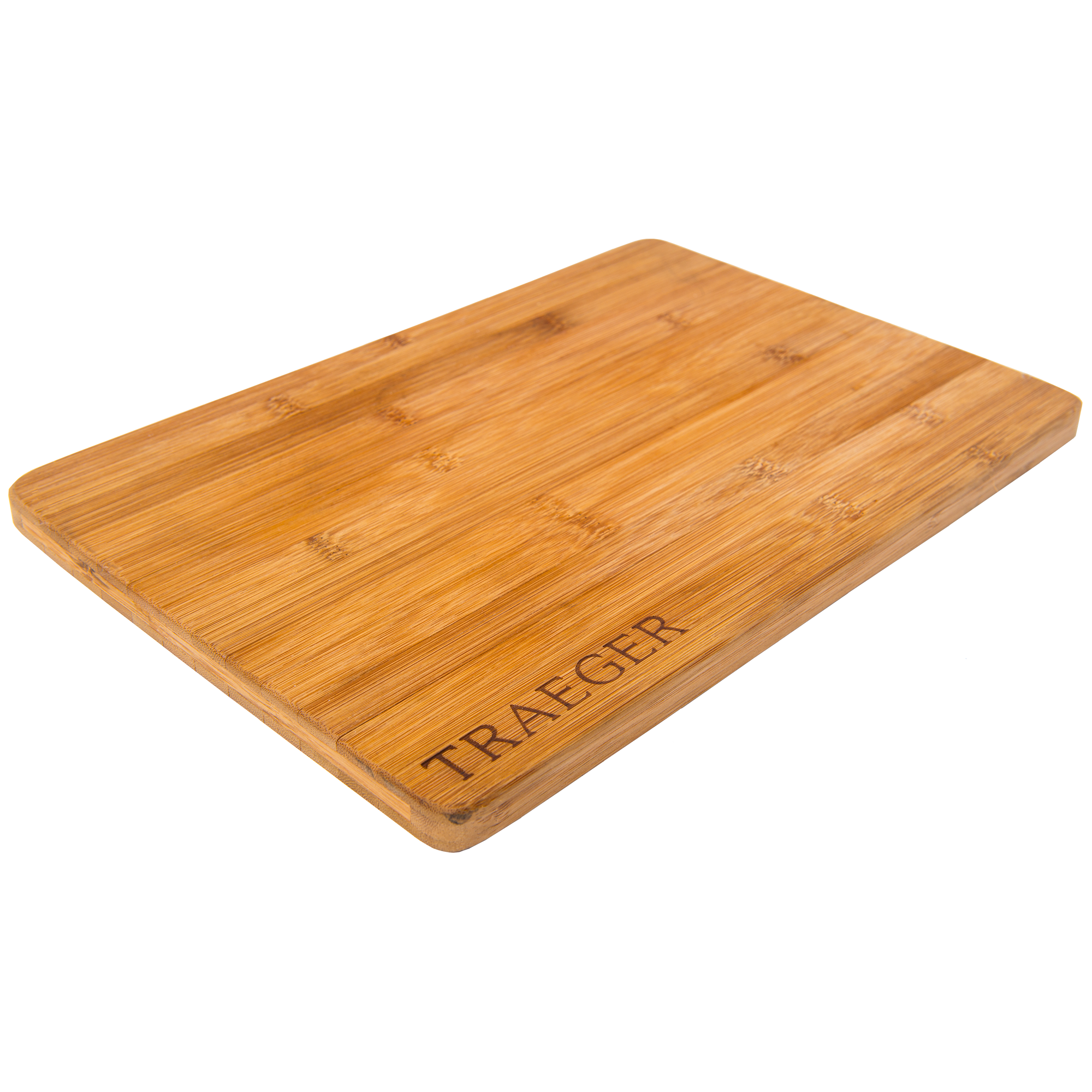 Magnetic Cutting Board By Traeger