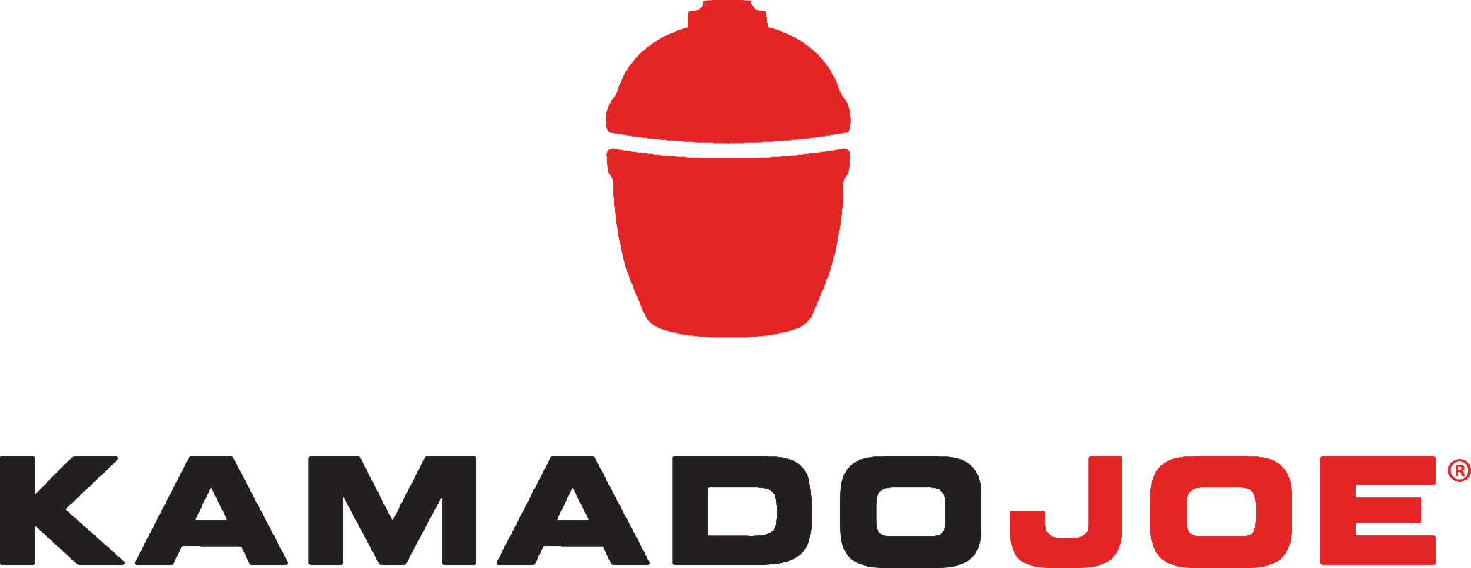 Kjo Logo