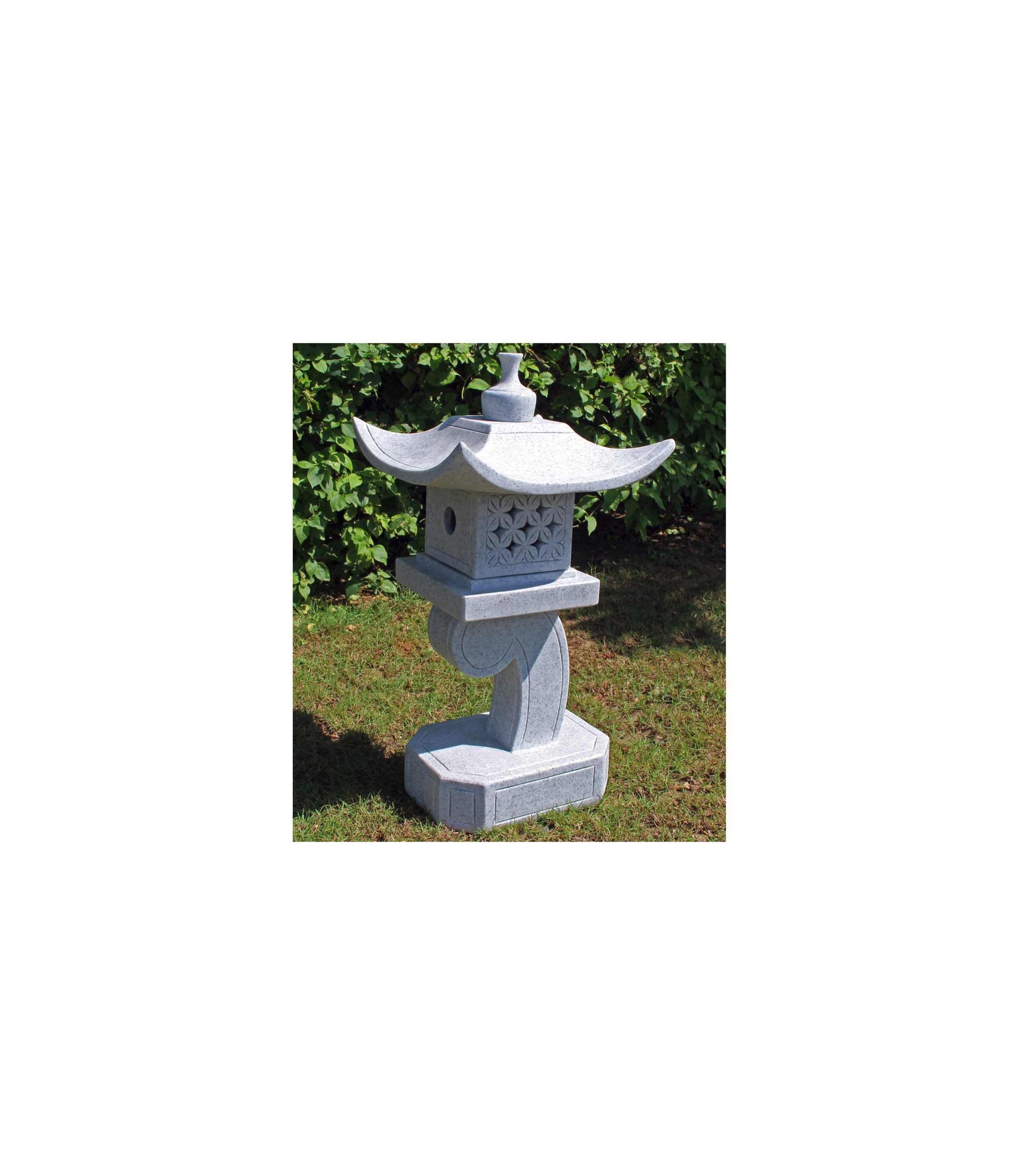 Pagoda Marble Granite Lantern 605928B5685Dcf53468Daed1Da35Cf00 Original