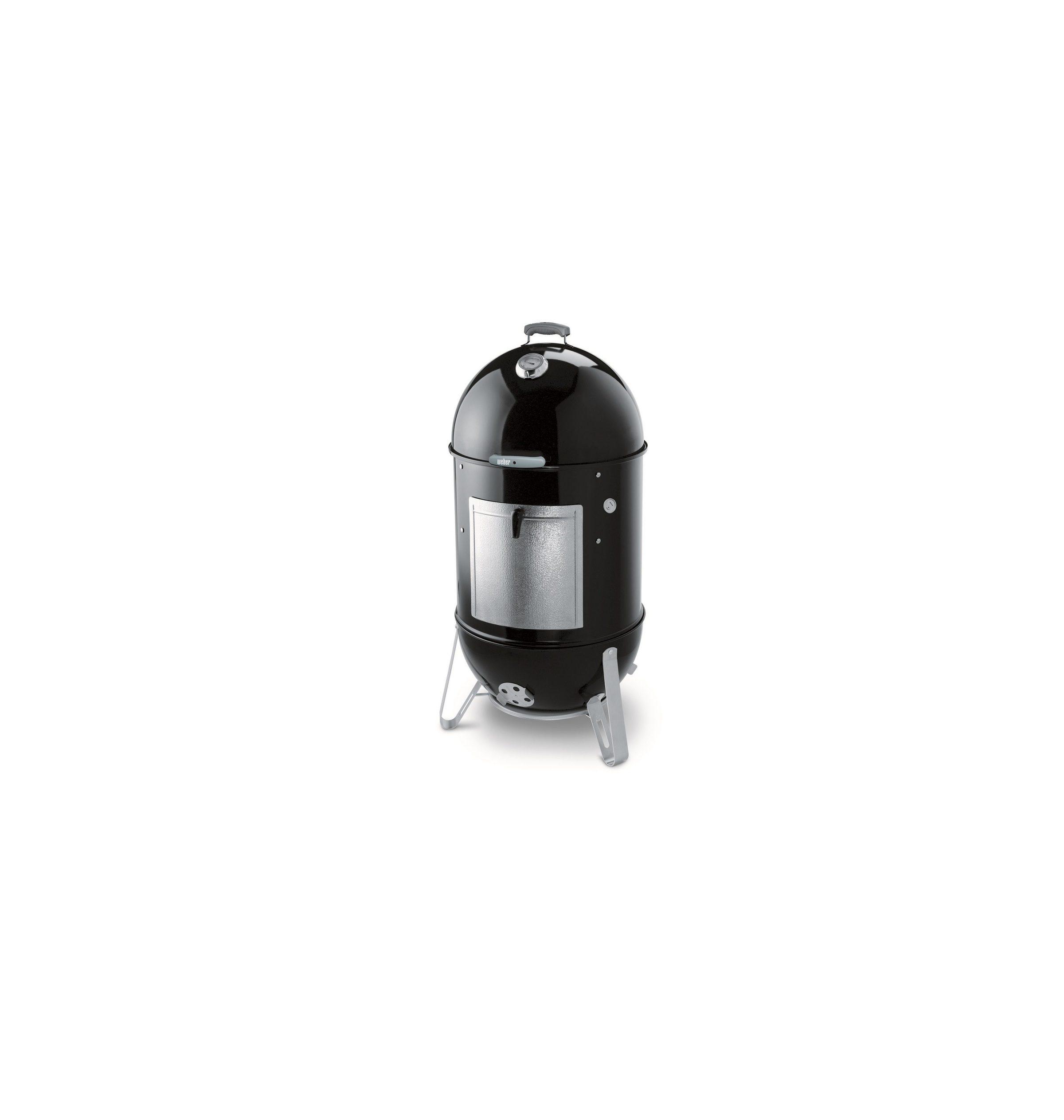 Weber 57Cm Smokey Mountain Cooker 731004