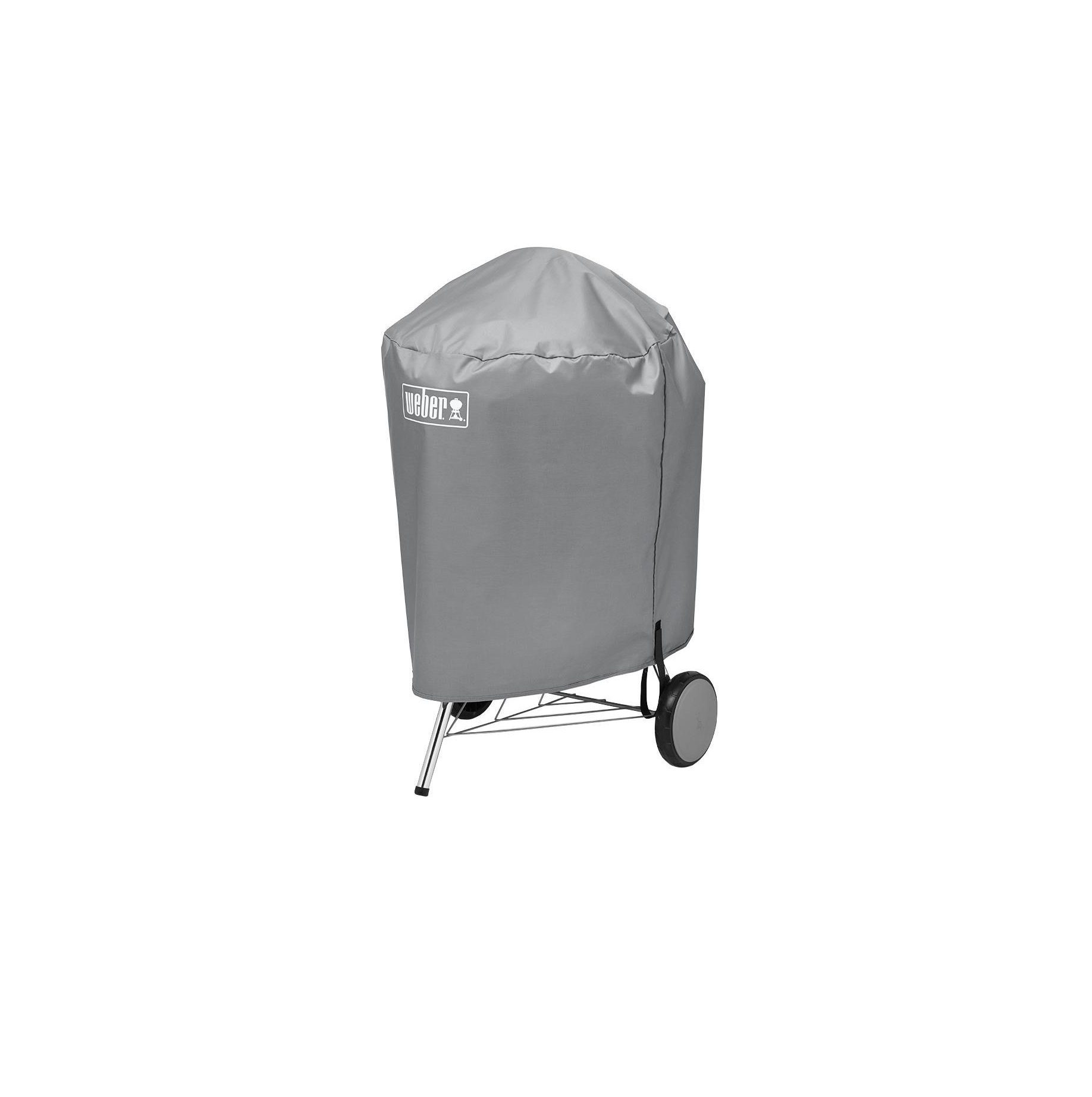 Weber Barbecue Cover 7176