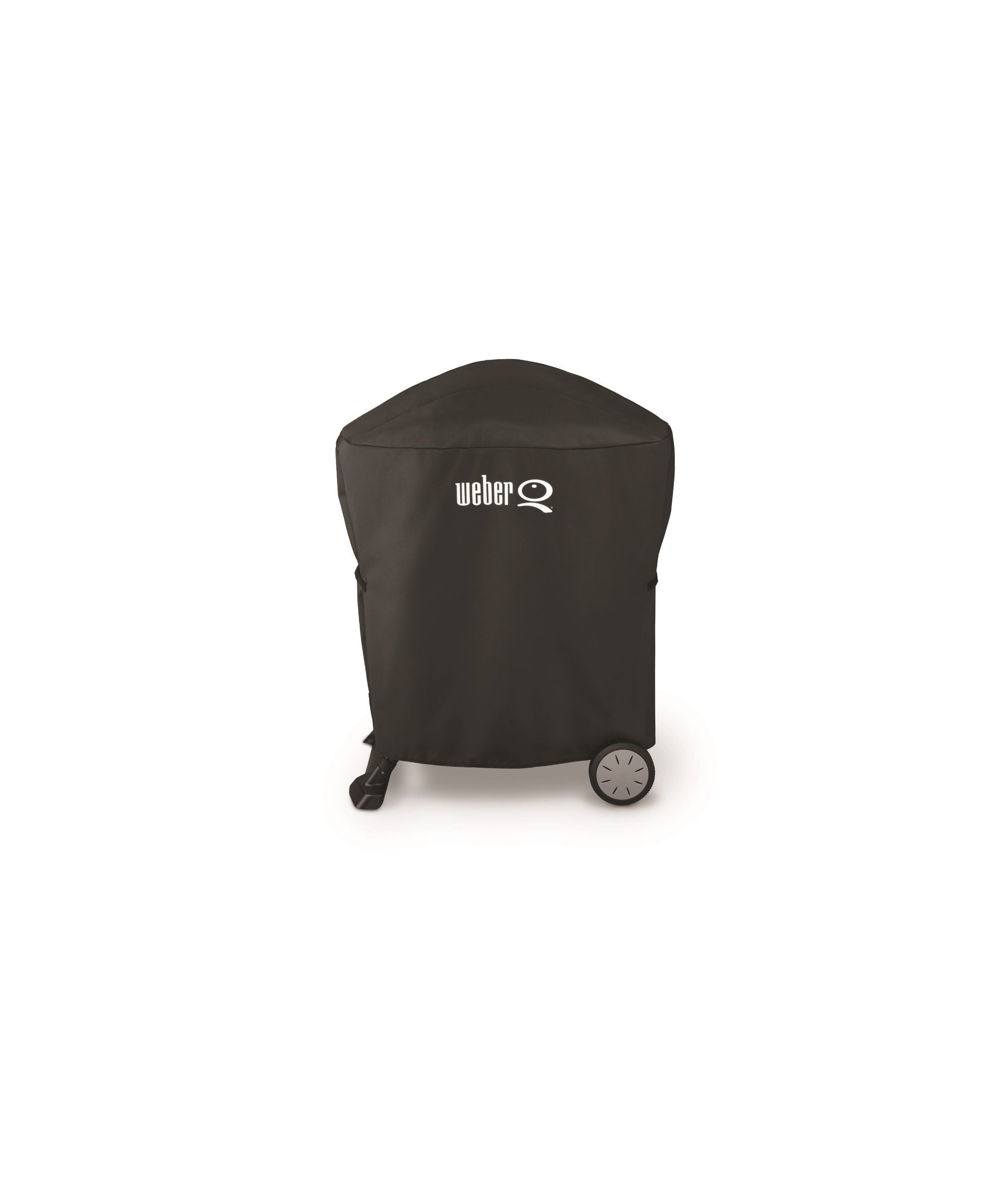 Weber Q1000 And Q200 Cover