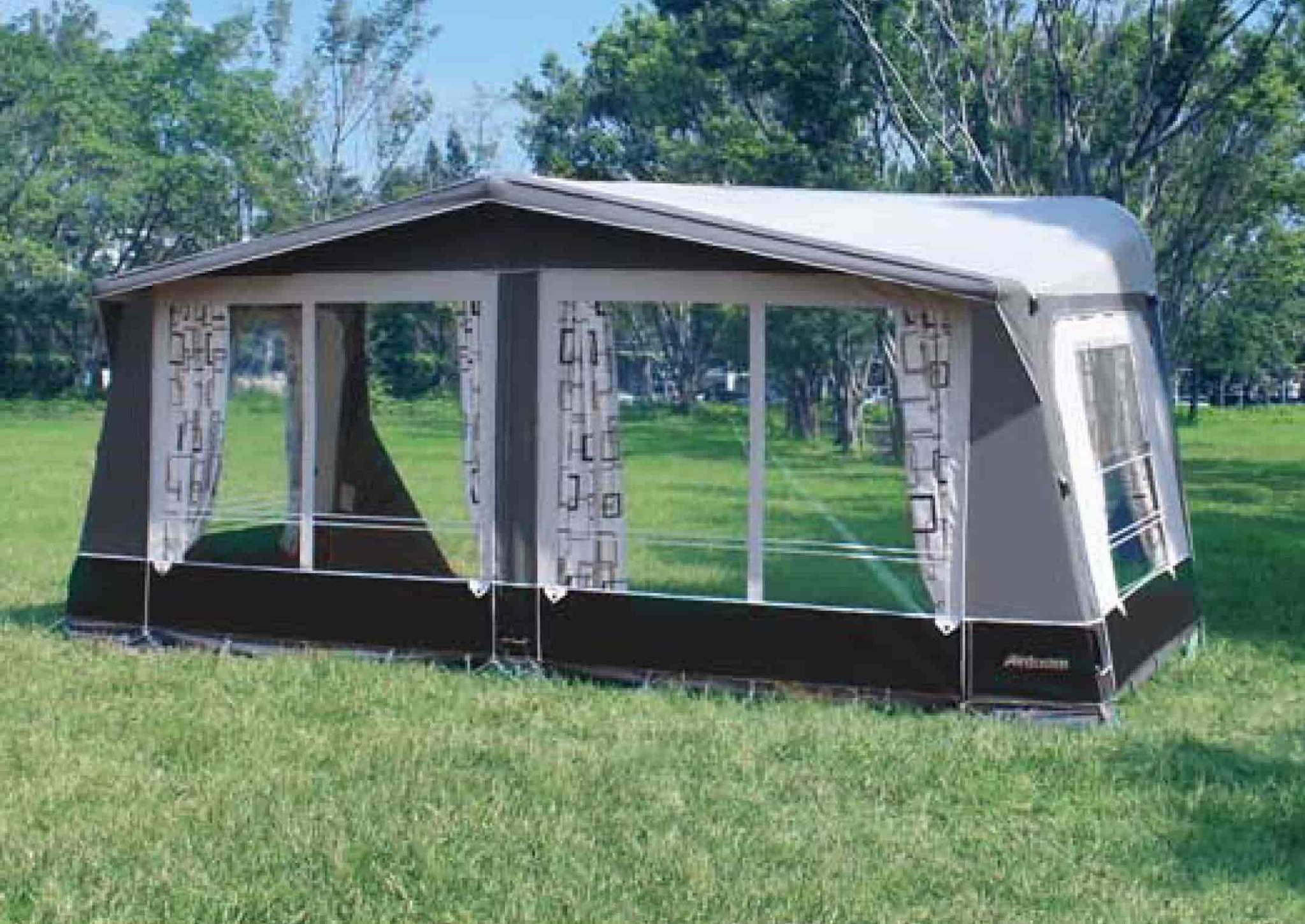 Camptech Kensington Full Traditional Inflatable Air Caravan Awning Free Straps 2019 Min 1024X1024 2X