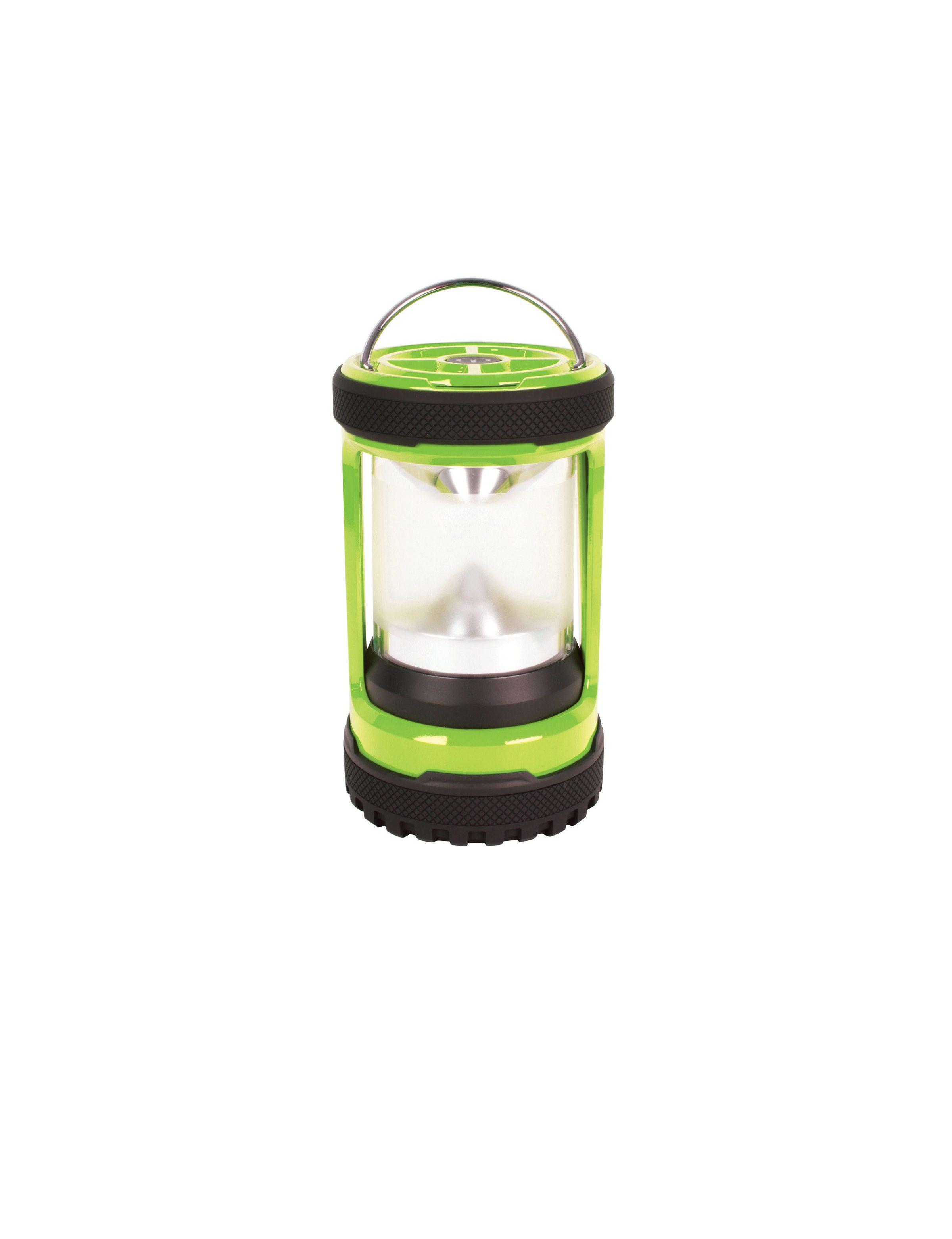 Coleman Push 200 Lantern 2000024920
