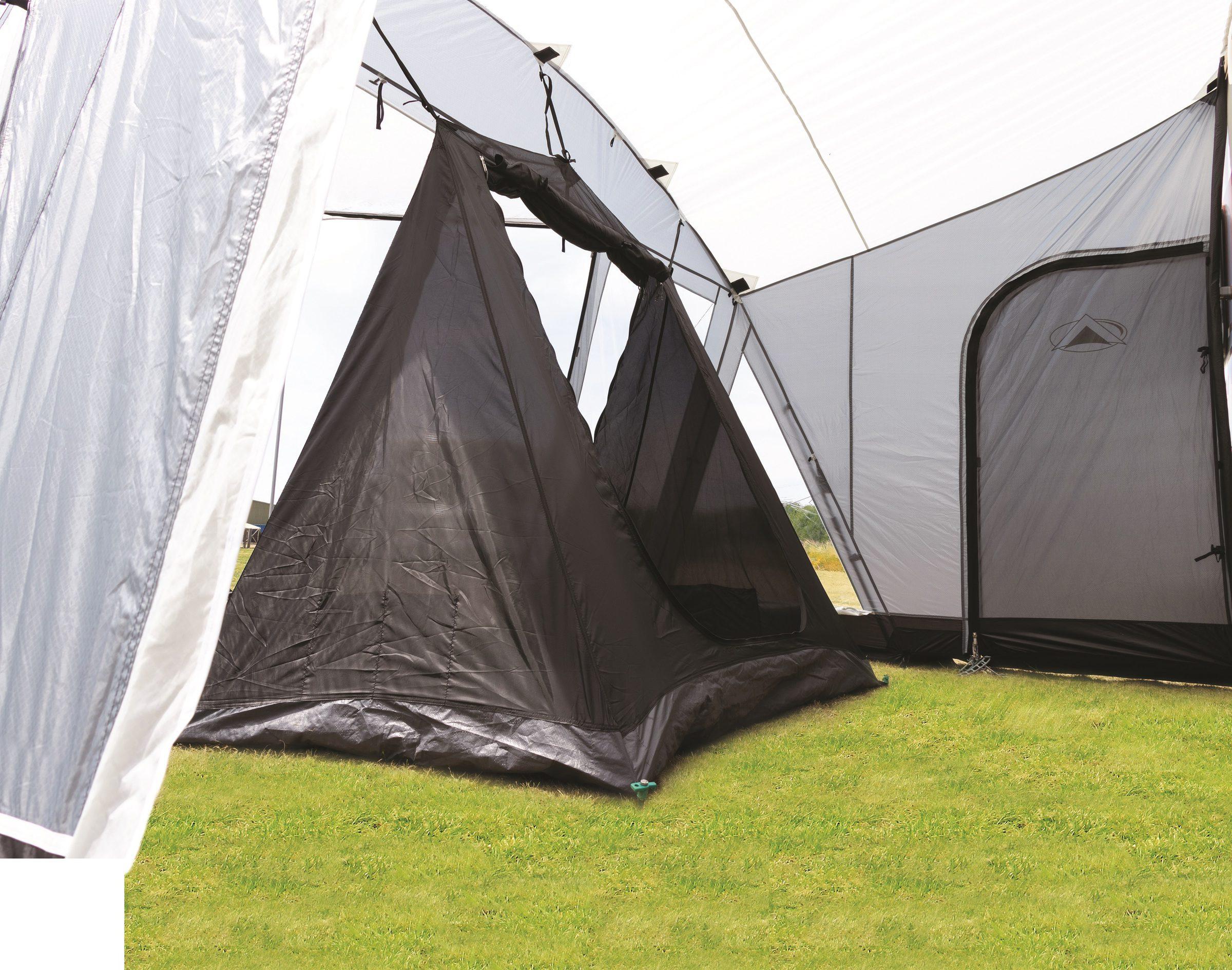 Swift Inner Tent