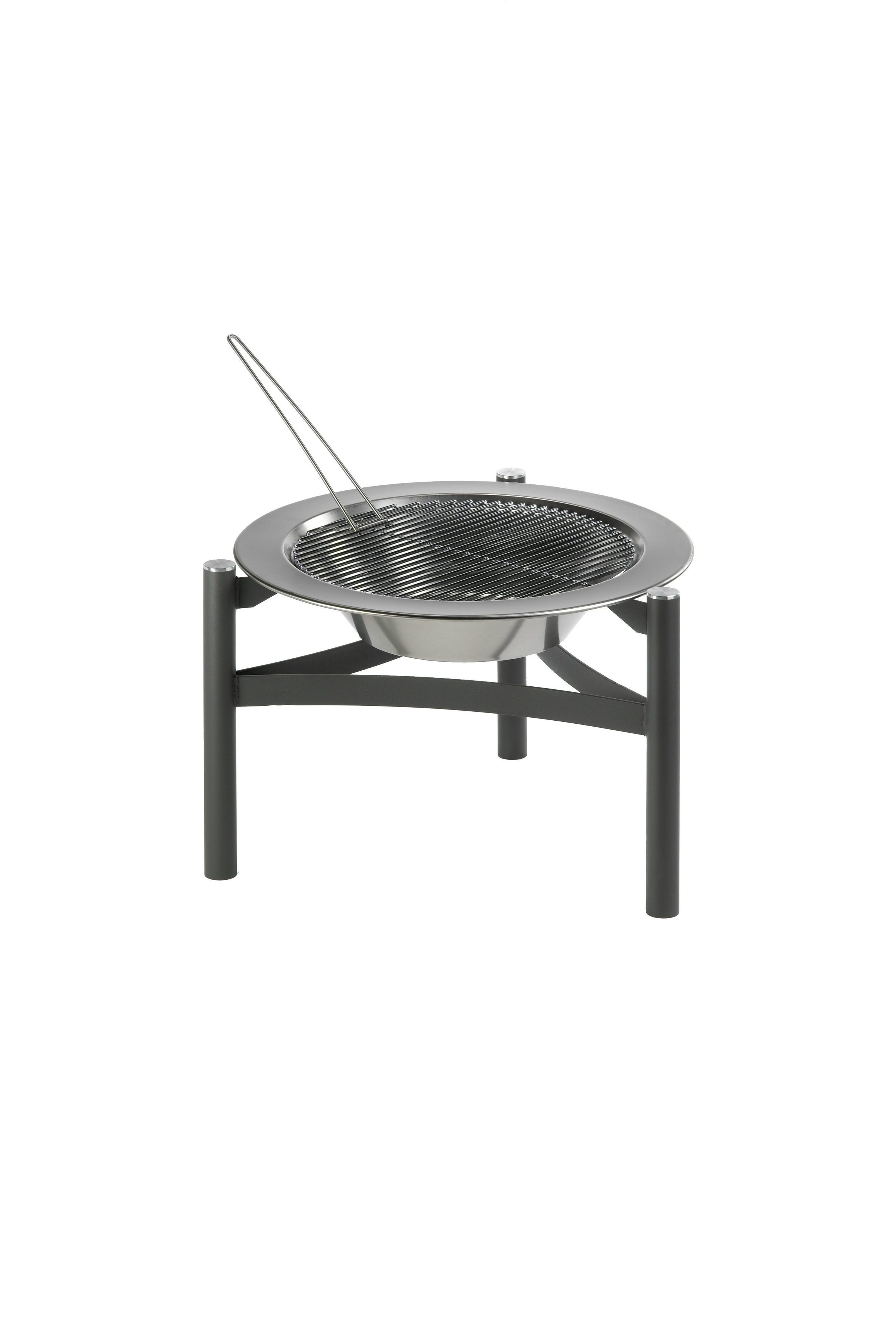 Dancook 9000 Fireplace