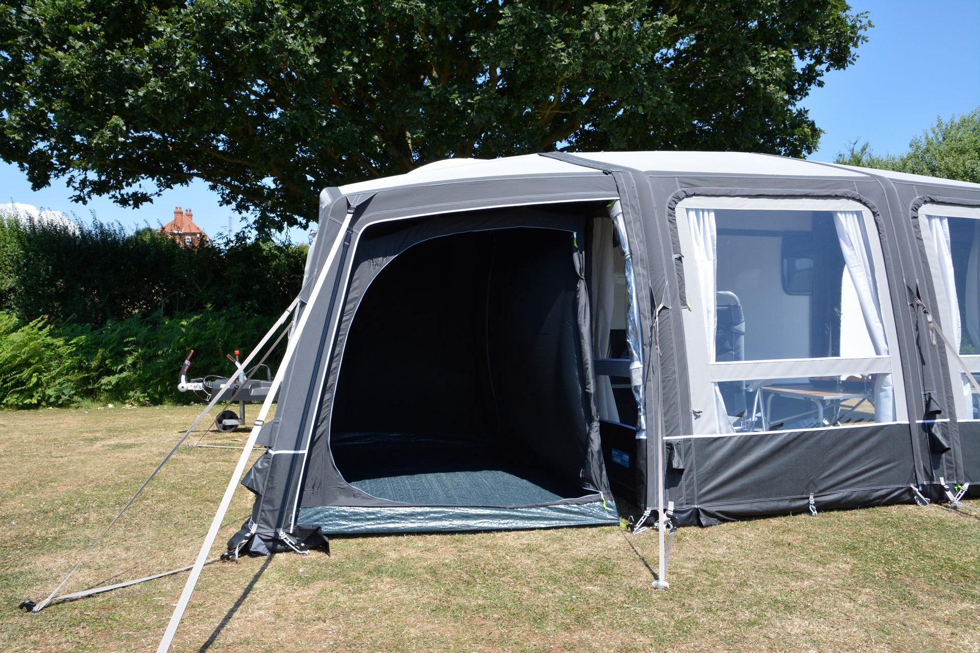 Grande AIR inner tent