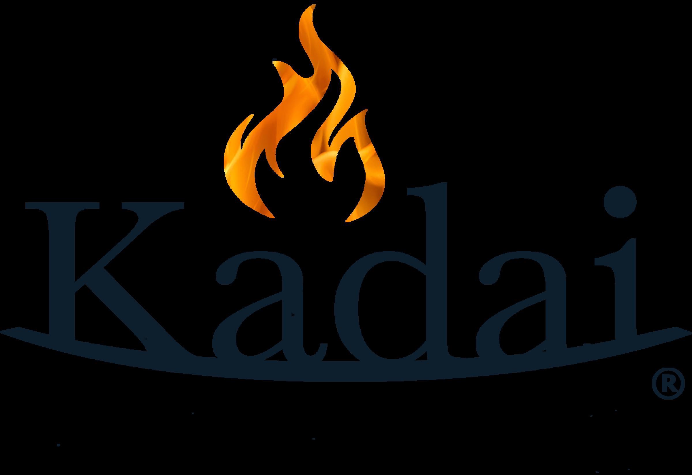 Kadai Logo