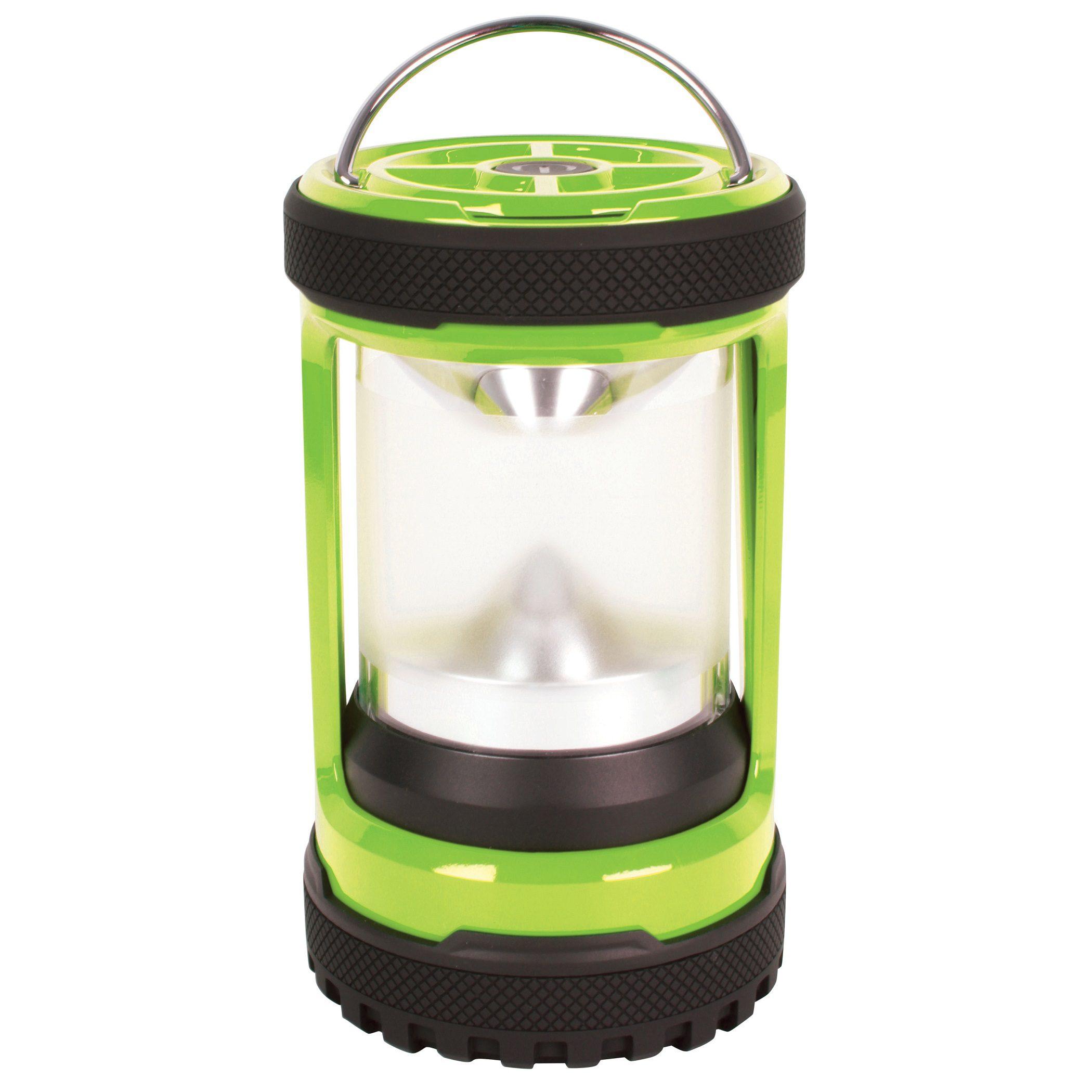 Coleman Push+ 200 Lantern - 2000024920