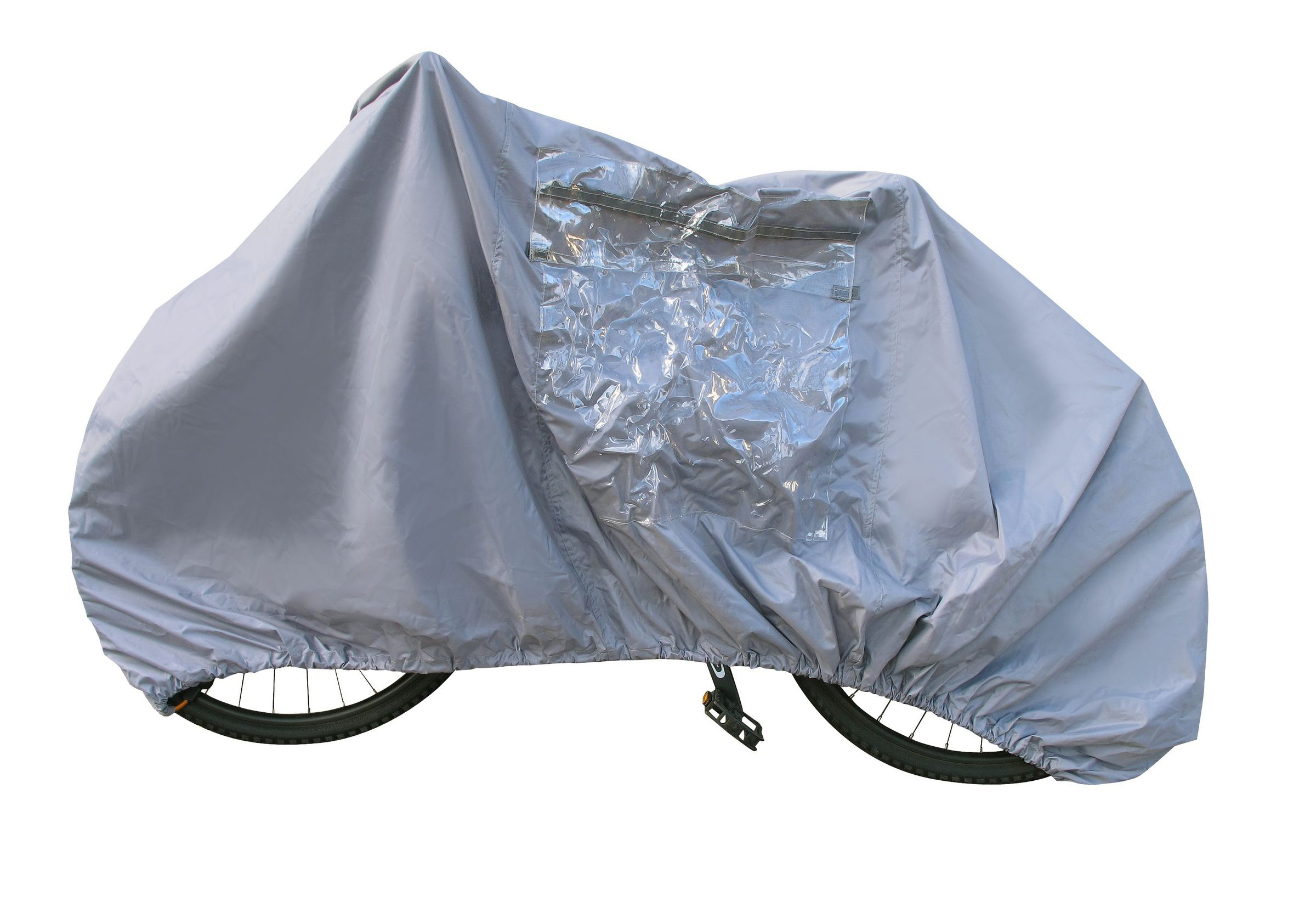 Kampa Bike Cover - 884003