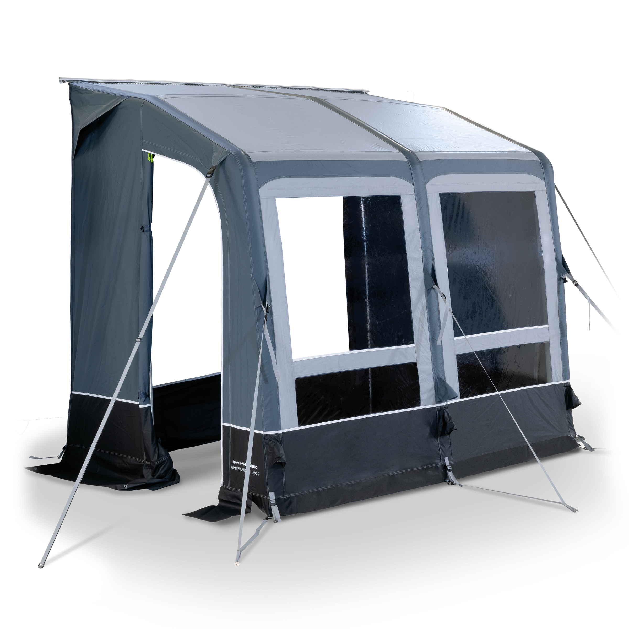 Kampa Dometic Winter Pvc Aw1016