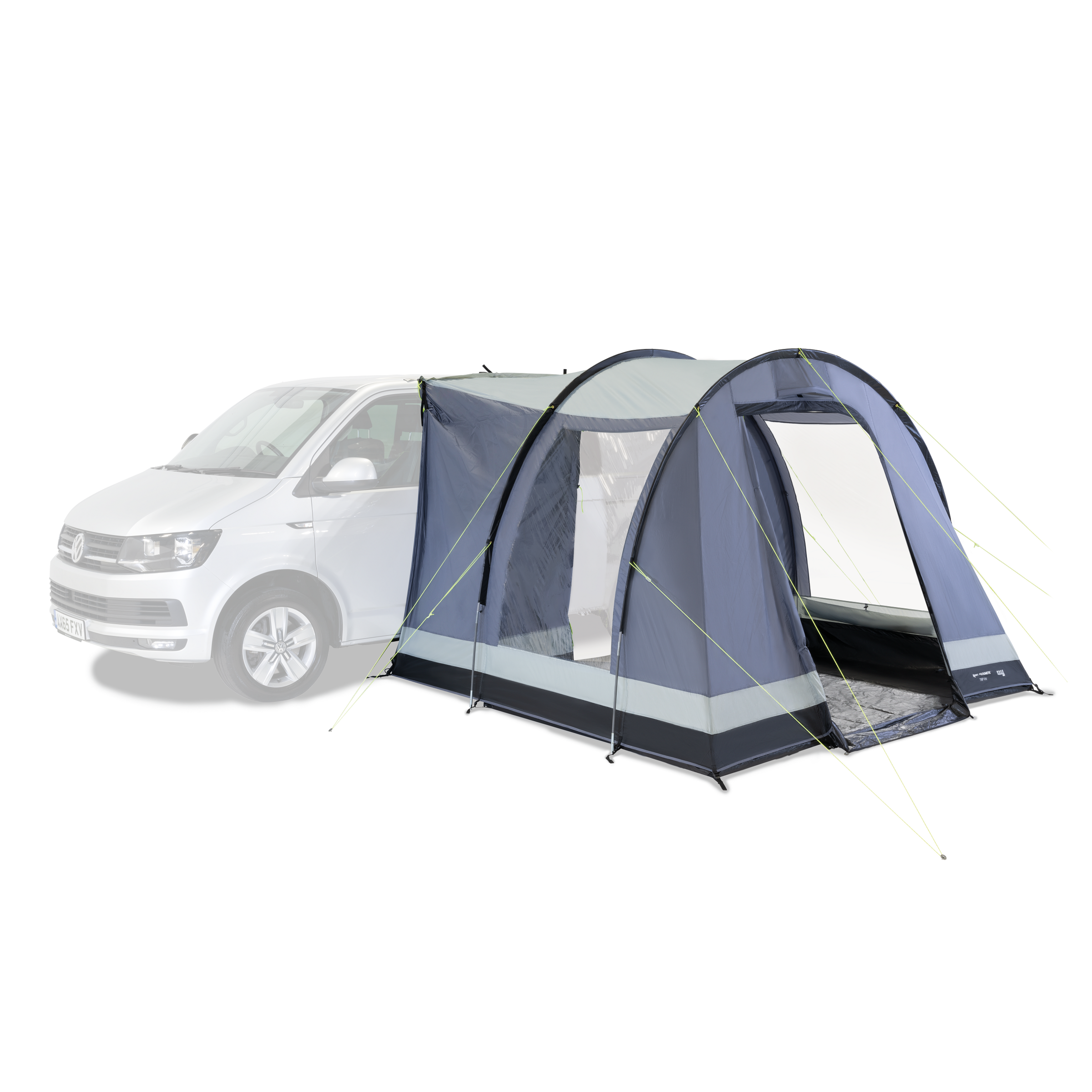 Kampa Dometic Trip Vw Poled Mh0002