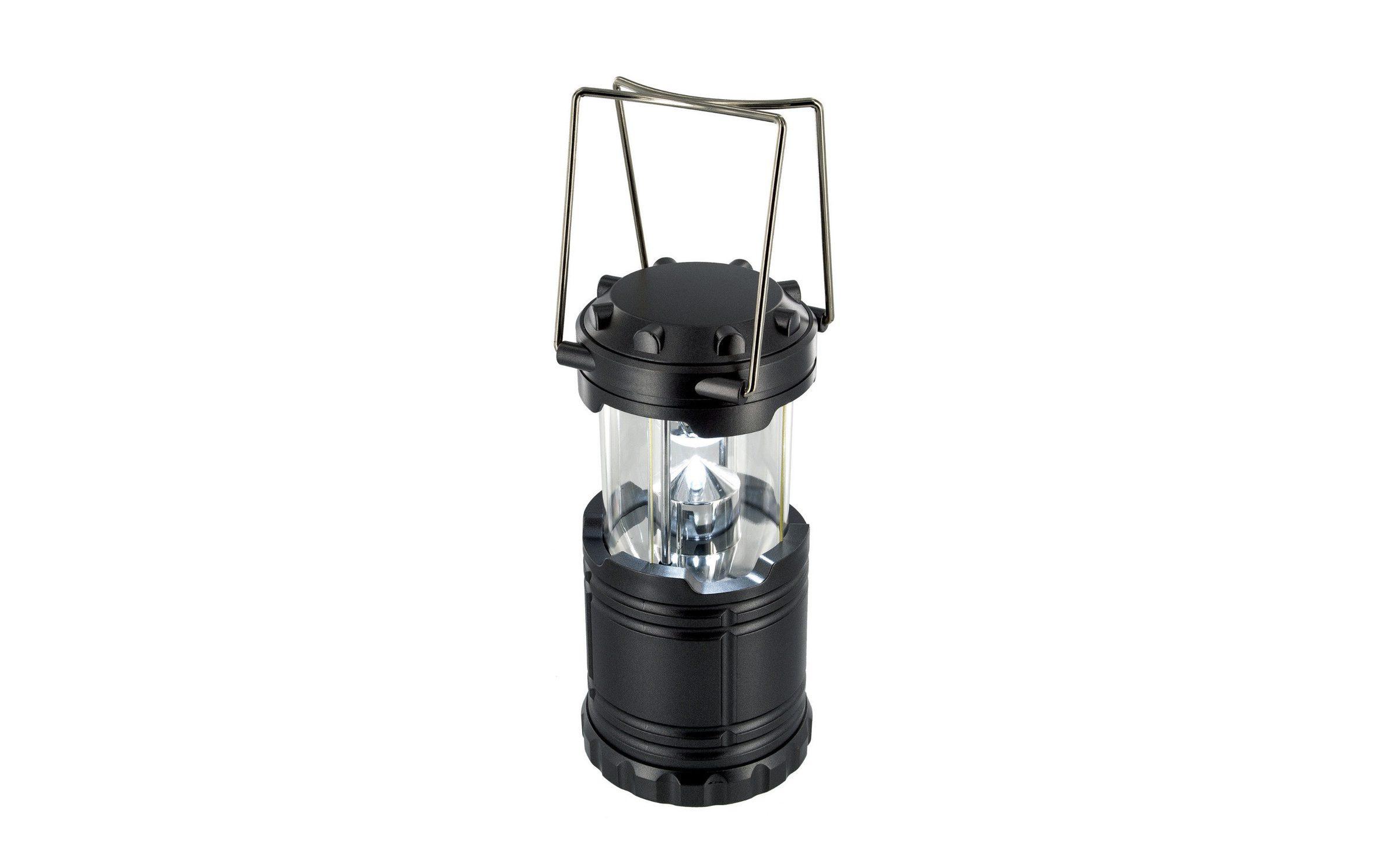 Quest Led Lantern