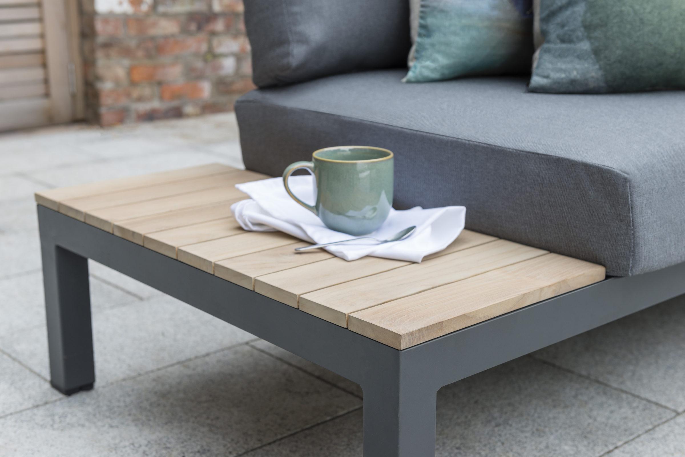 0393105 0200C Elba Corner Set Side Table Detail Lifestyle 1