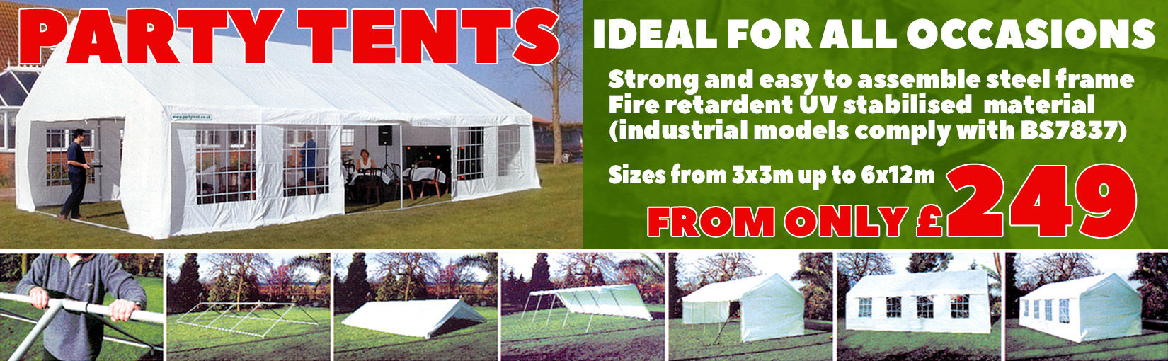 1650X510Partytents