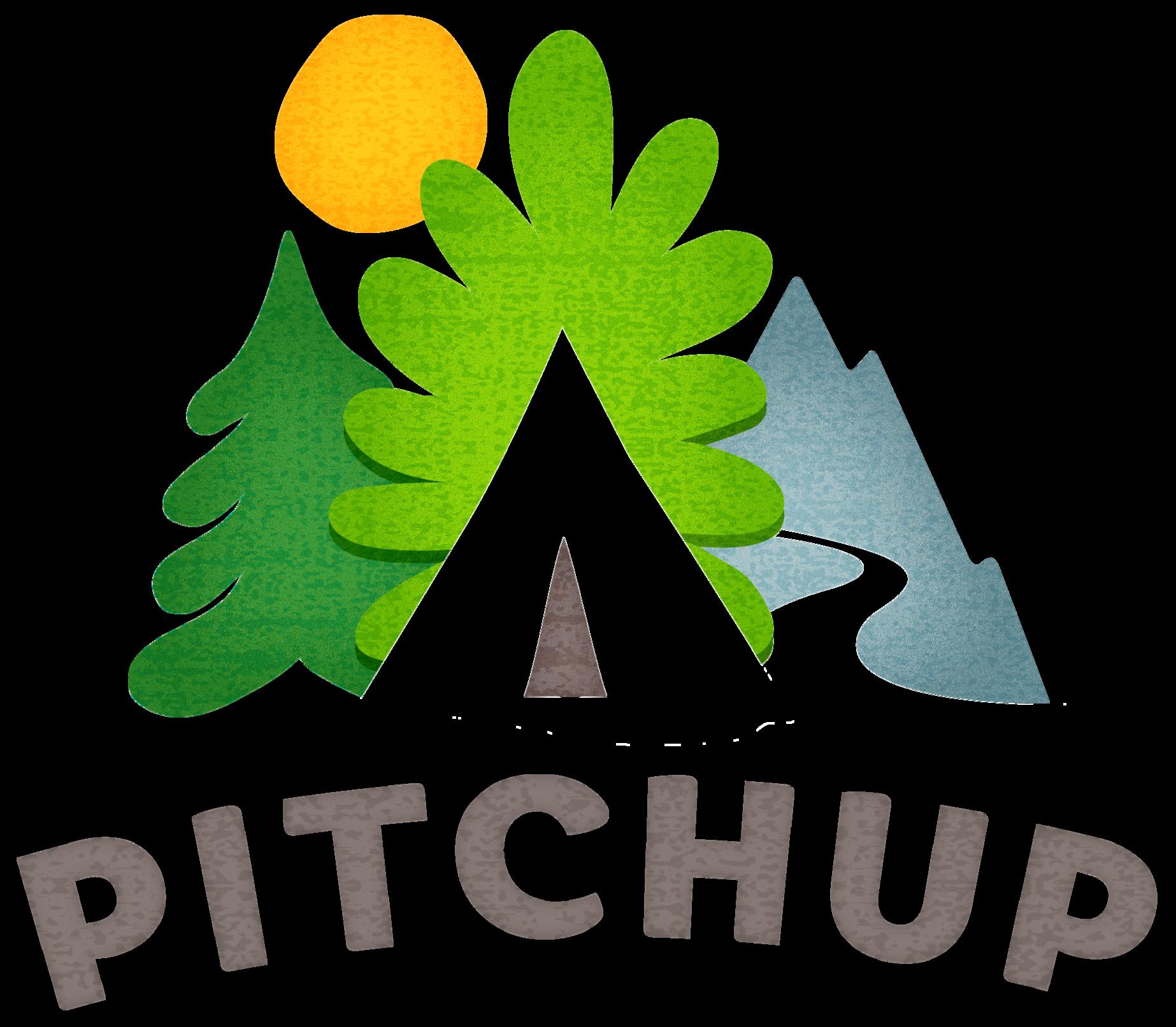 Pitchup Logo Rgb Fg4Izv
