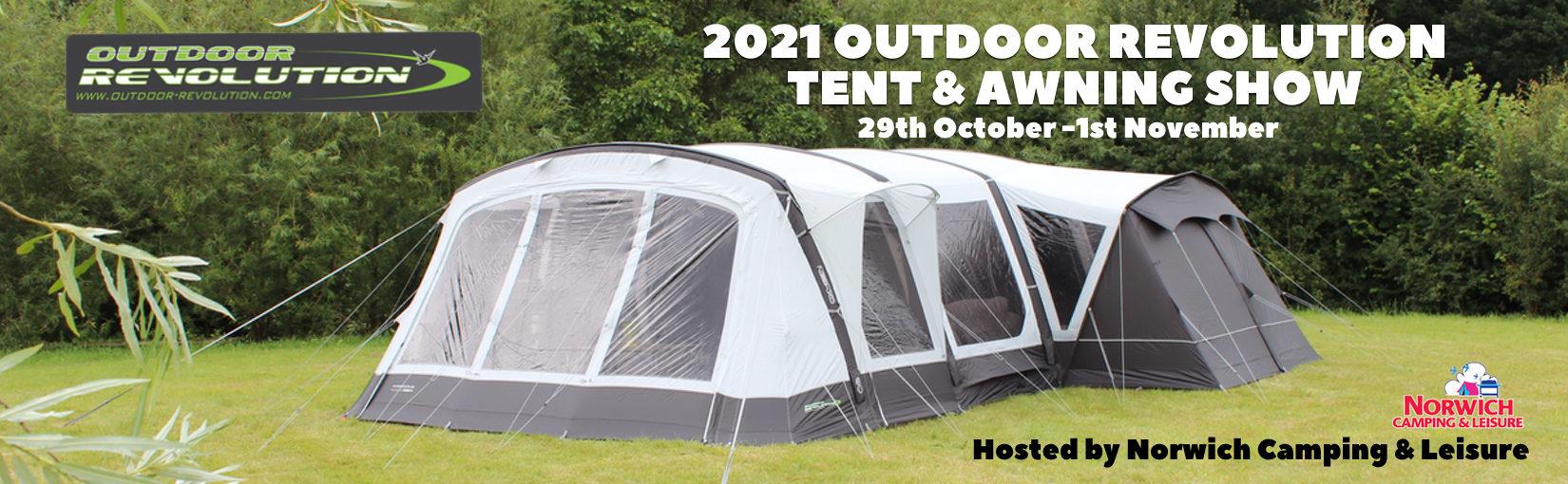 Outdoor Rev 2021 Show Web Banner 1650X510