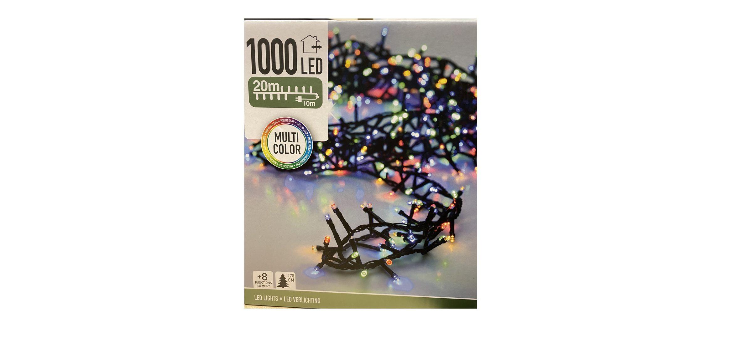 1000 Multi