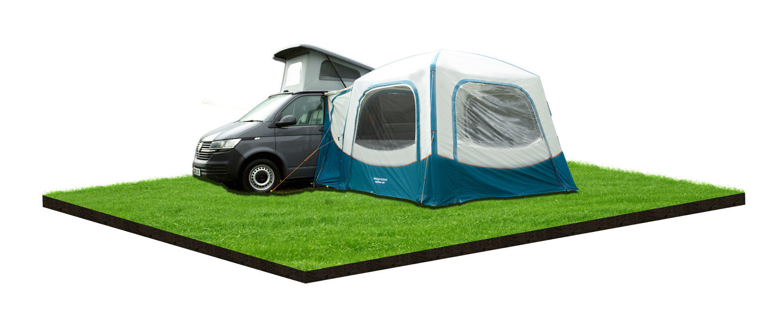 Vango Agora Driveaway 2021 Norwich Camping 5