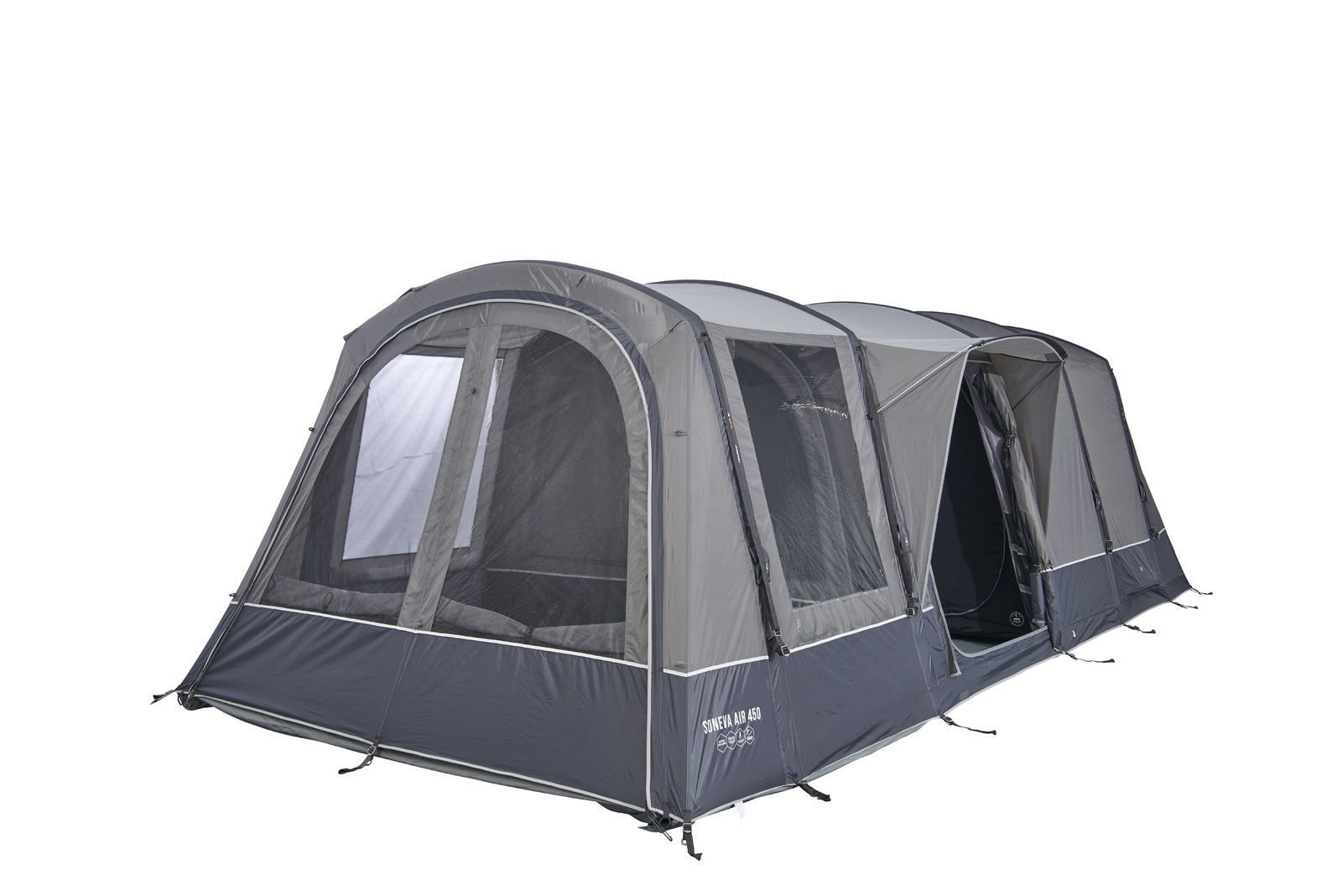 Vango Soneva 450 Tent 2021 2