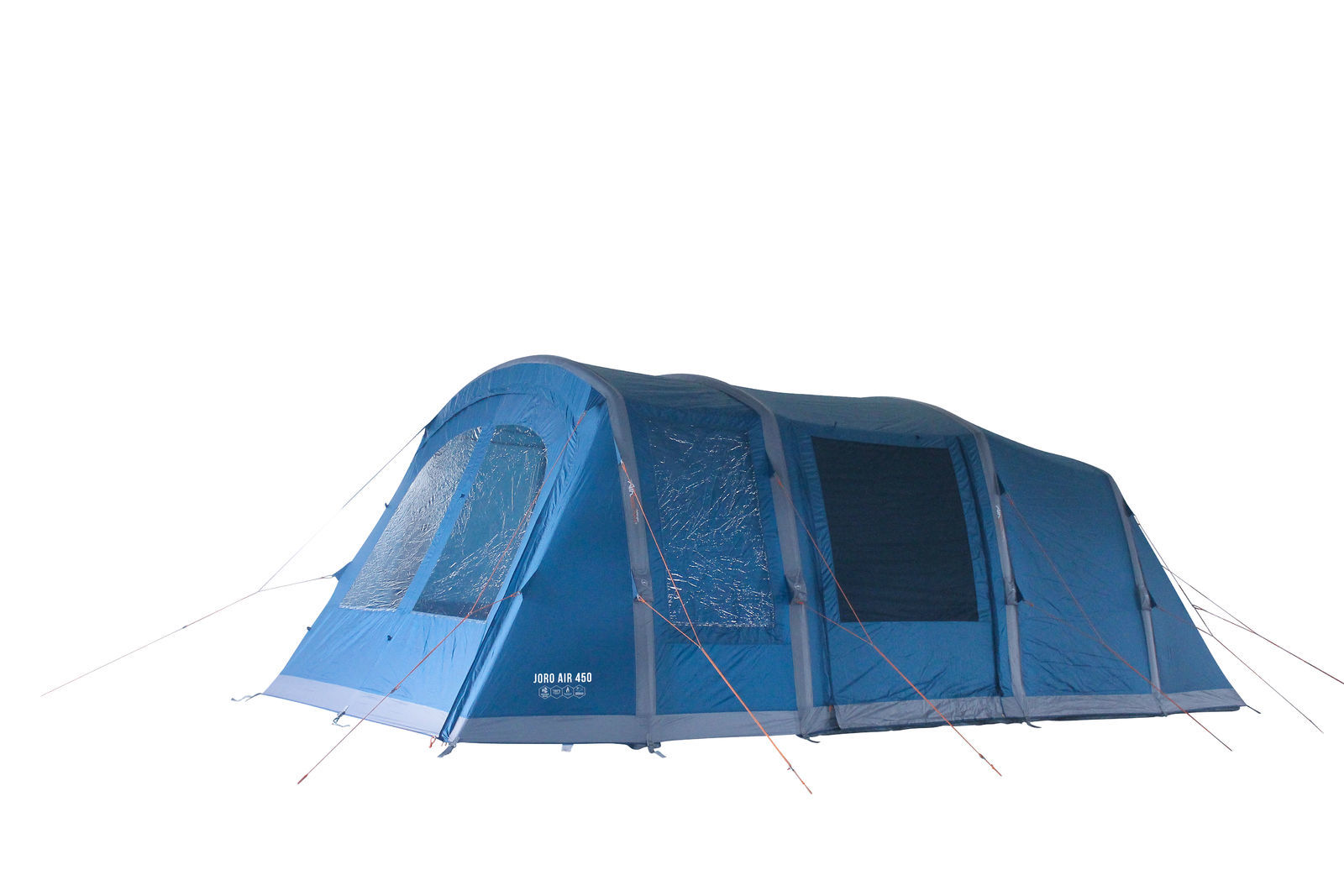 Van 2021 Tents Earth Joro Air 450Xl Hi 01 Medium