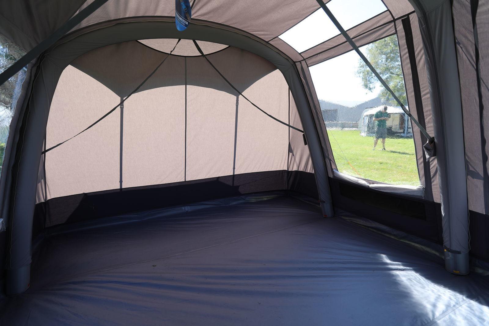 Vango Galli Air Tc 2021 Norwich Camping 8