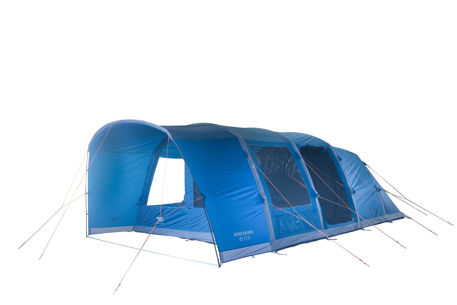 Vango Aether Air 600Xl 2021 Norwich Camping 7