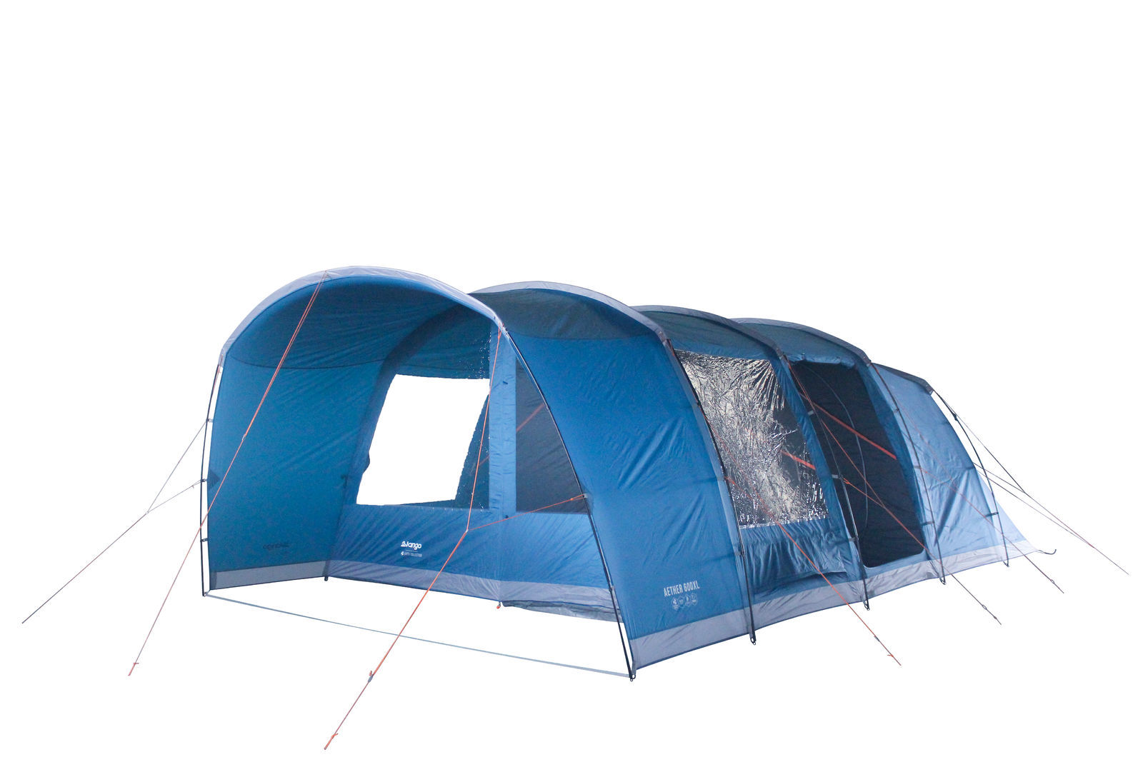 Vango Aether 600Xl Poled 2021 Norwich Camping 7