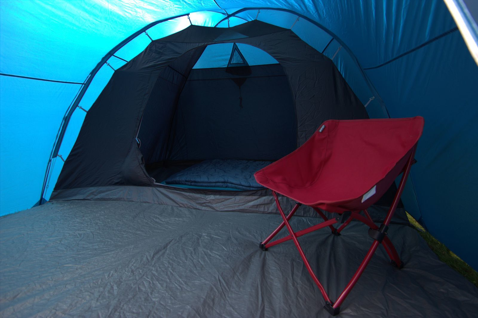 Vango Carron 500 2021 Norwich Camping 3