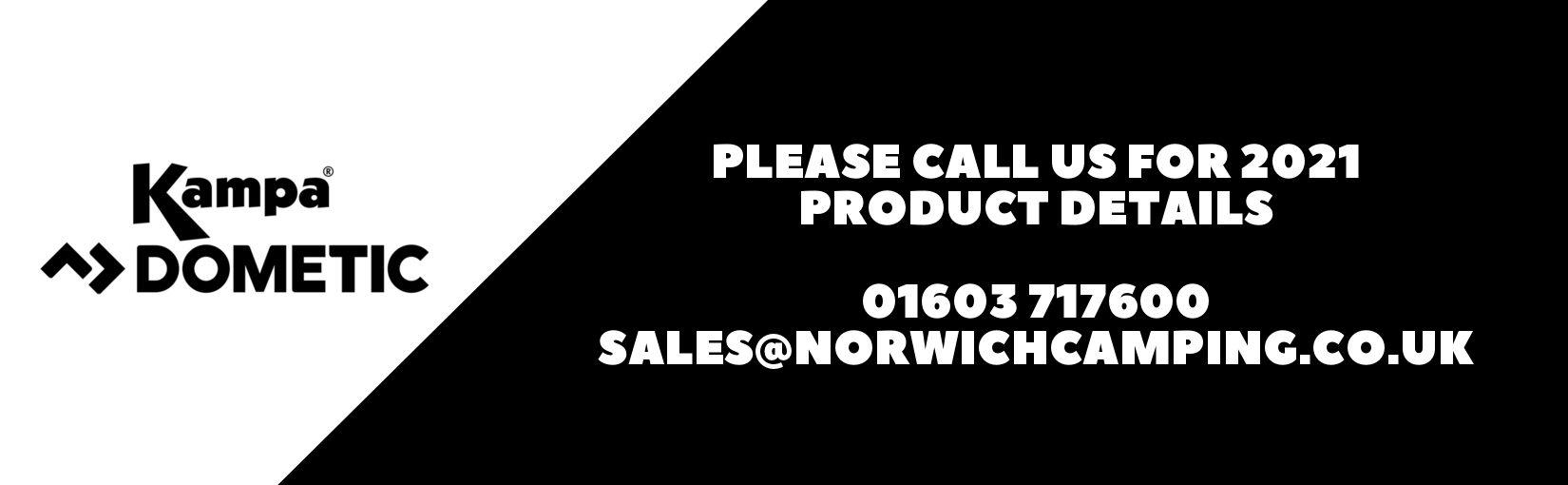 1650X510 Kampa Dometic 2021 Call Us