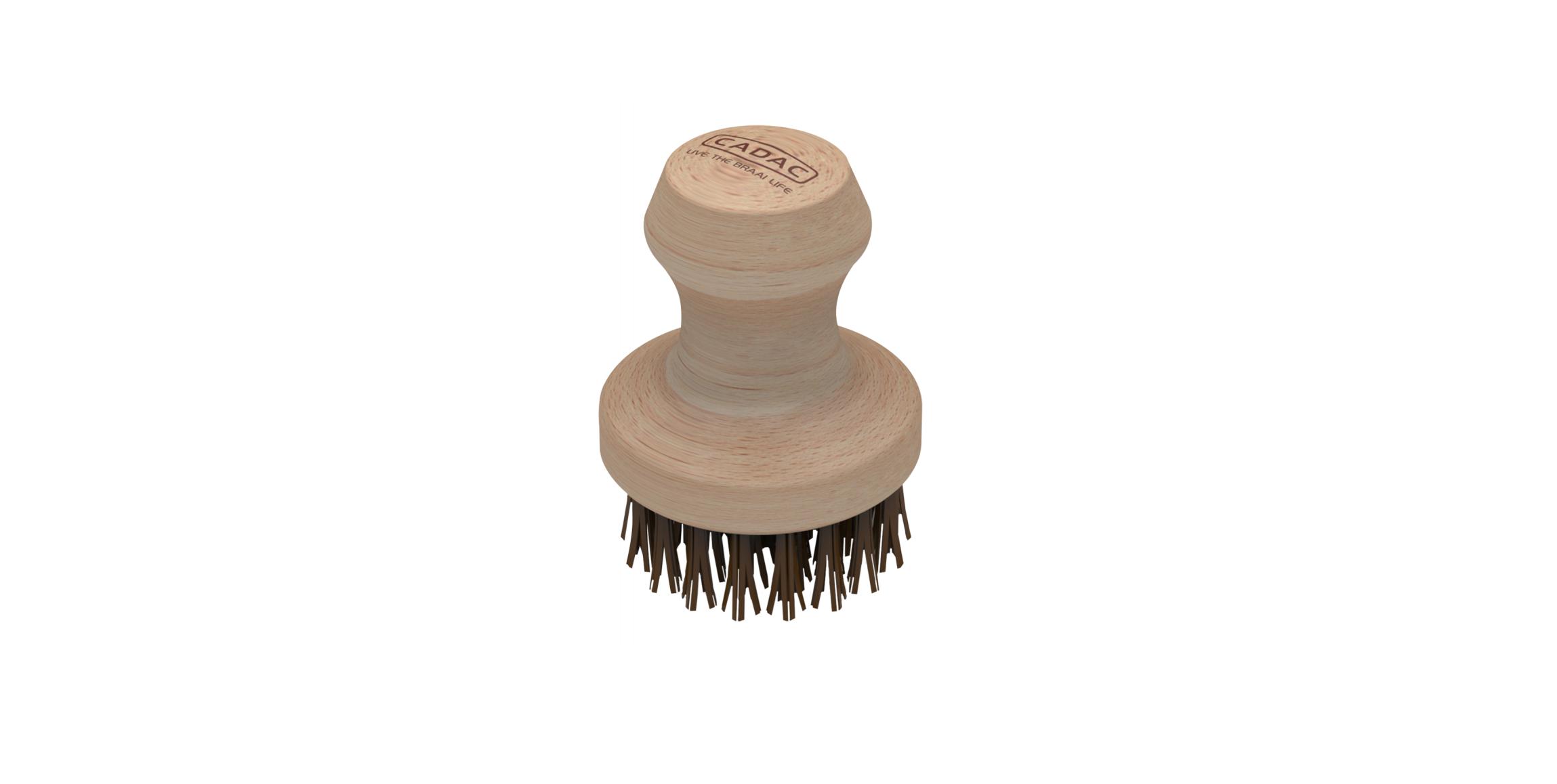 Cadac Brush
