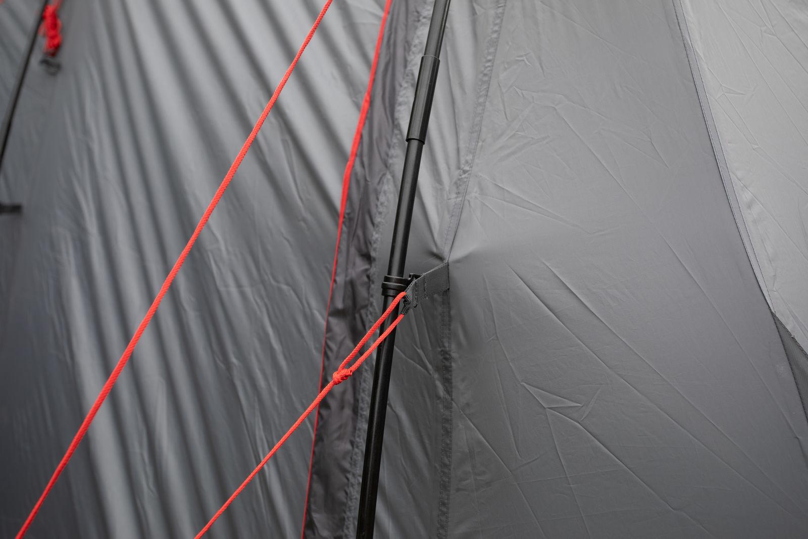 Vango Faros Low Poled 2021 Norwich Camping 2