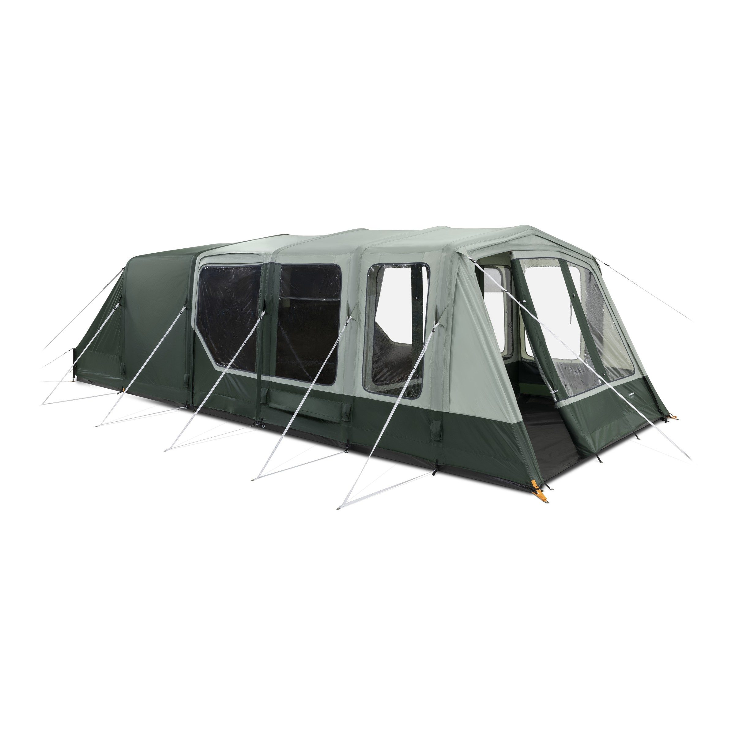 Dometic Ascension 401 Tent