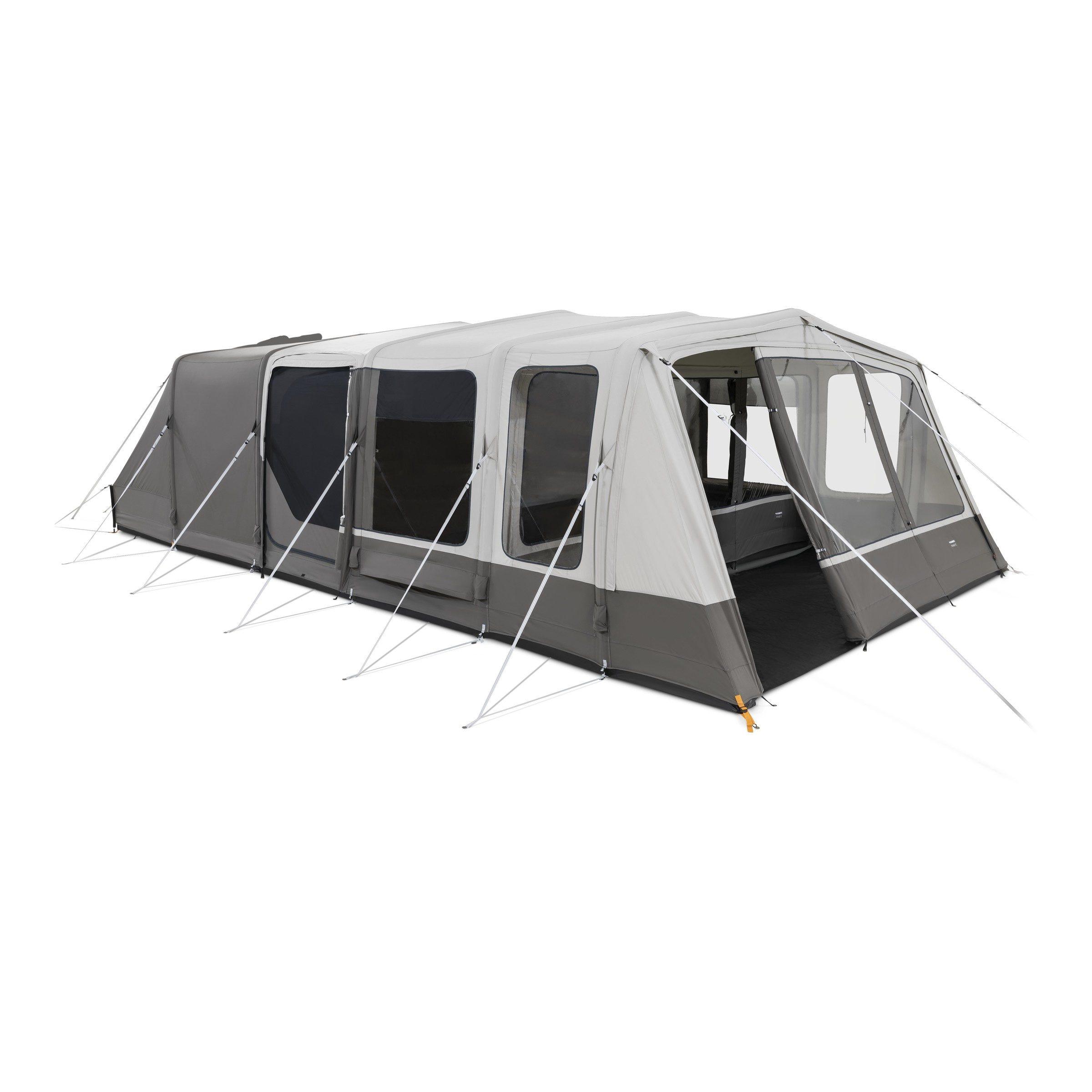 Dometic Ascension 601 TC Tent