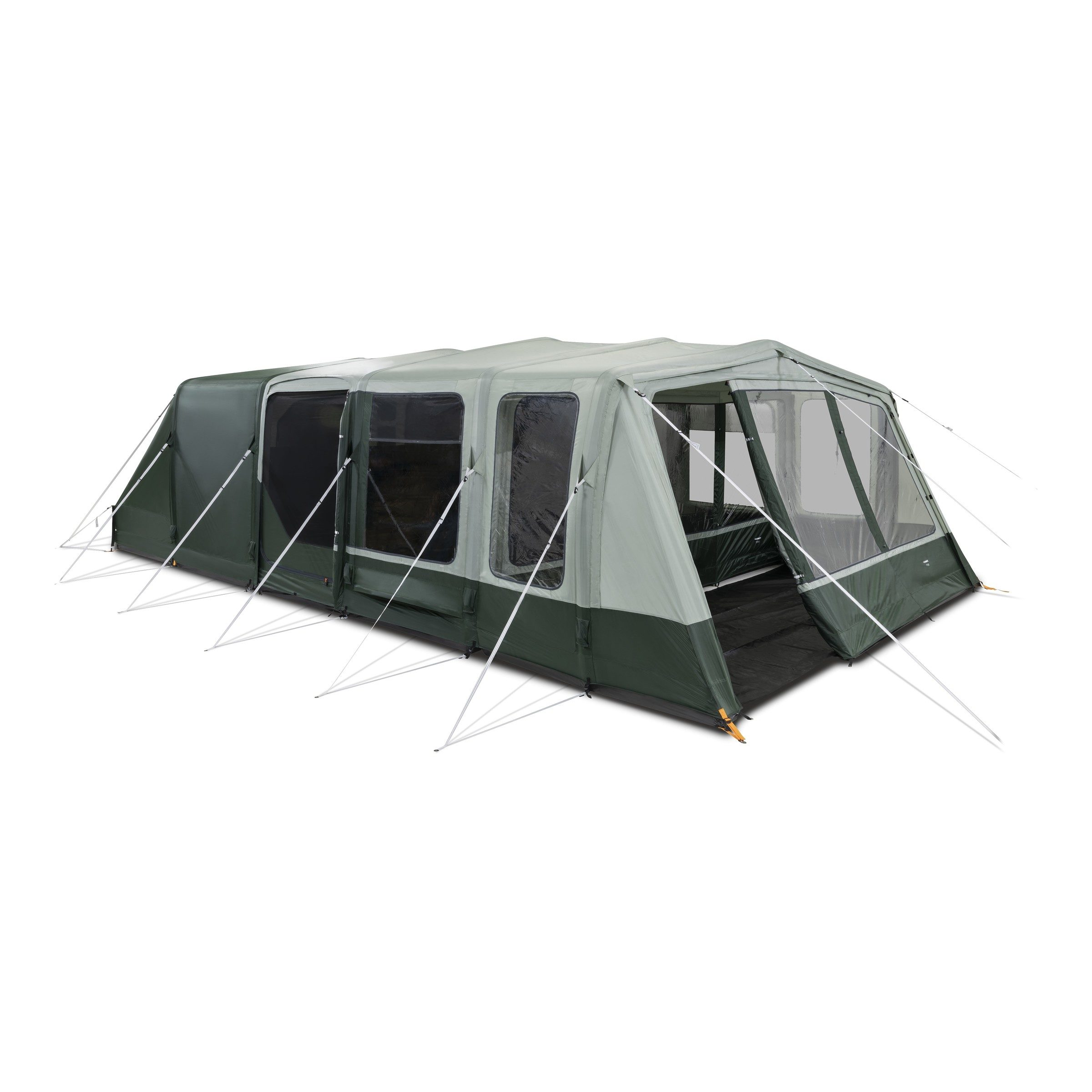 Dometic Ascension 601 Tent