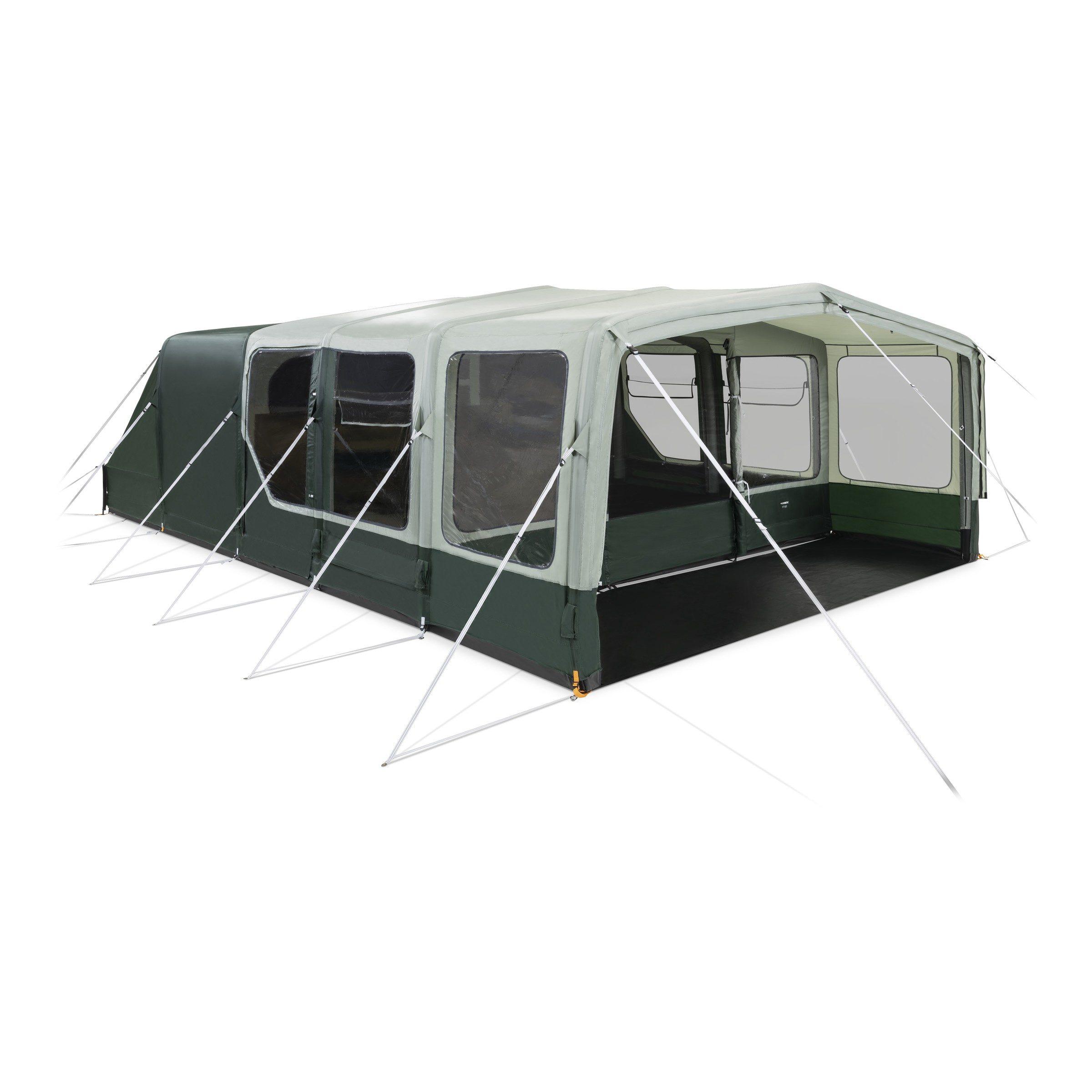 Dometic Rarotonga 601 FTT Tent
