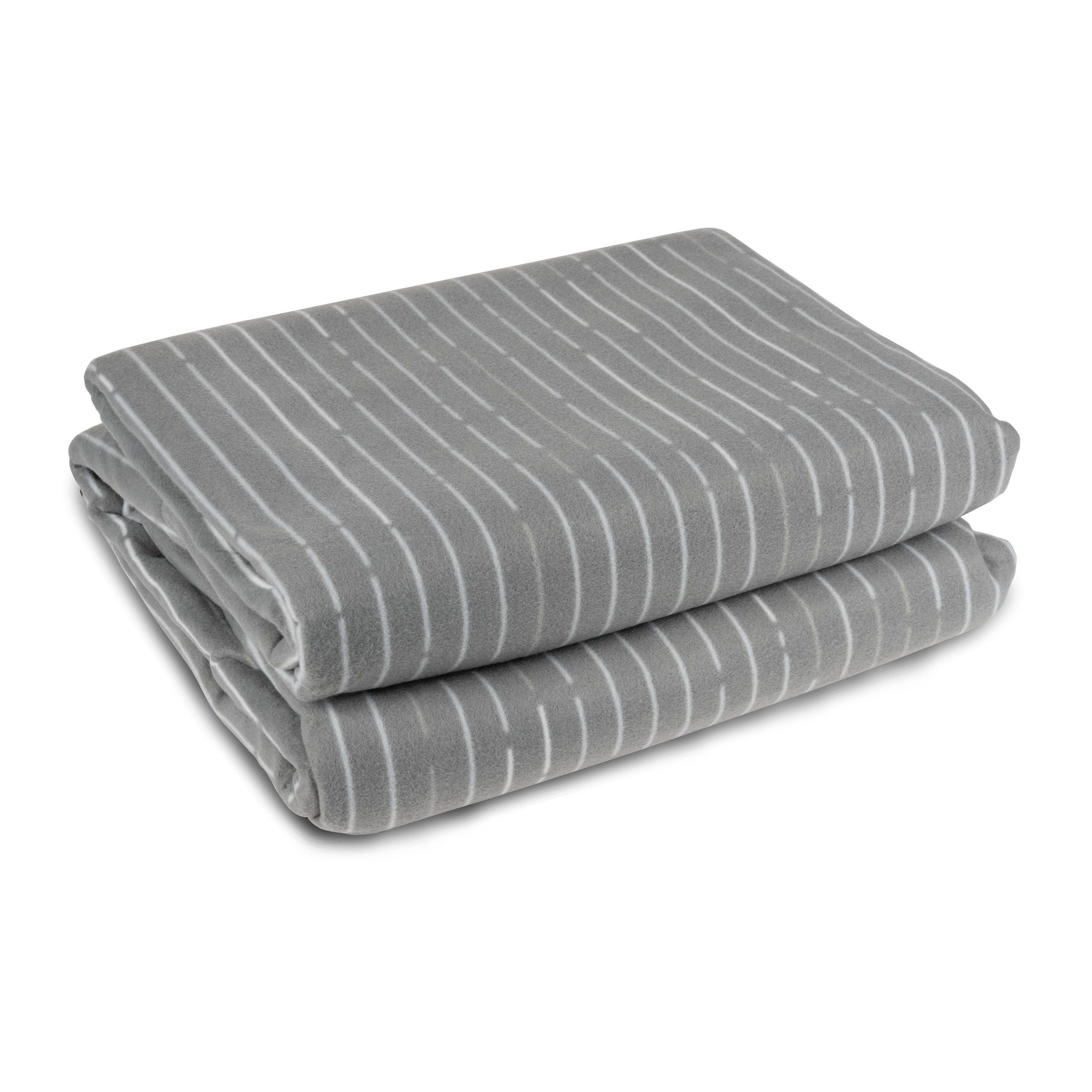 Dometic Ascension 401 Carpet