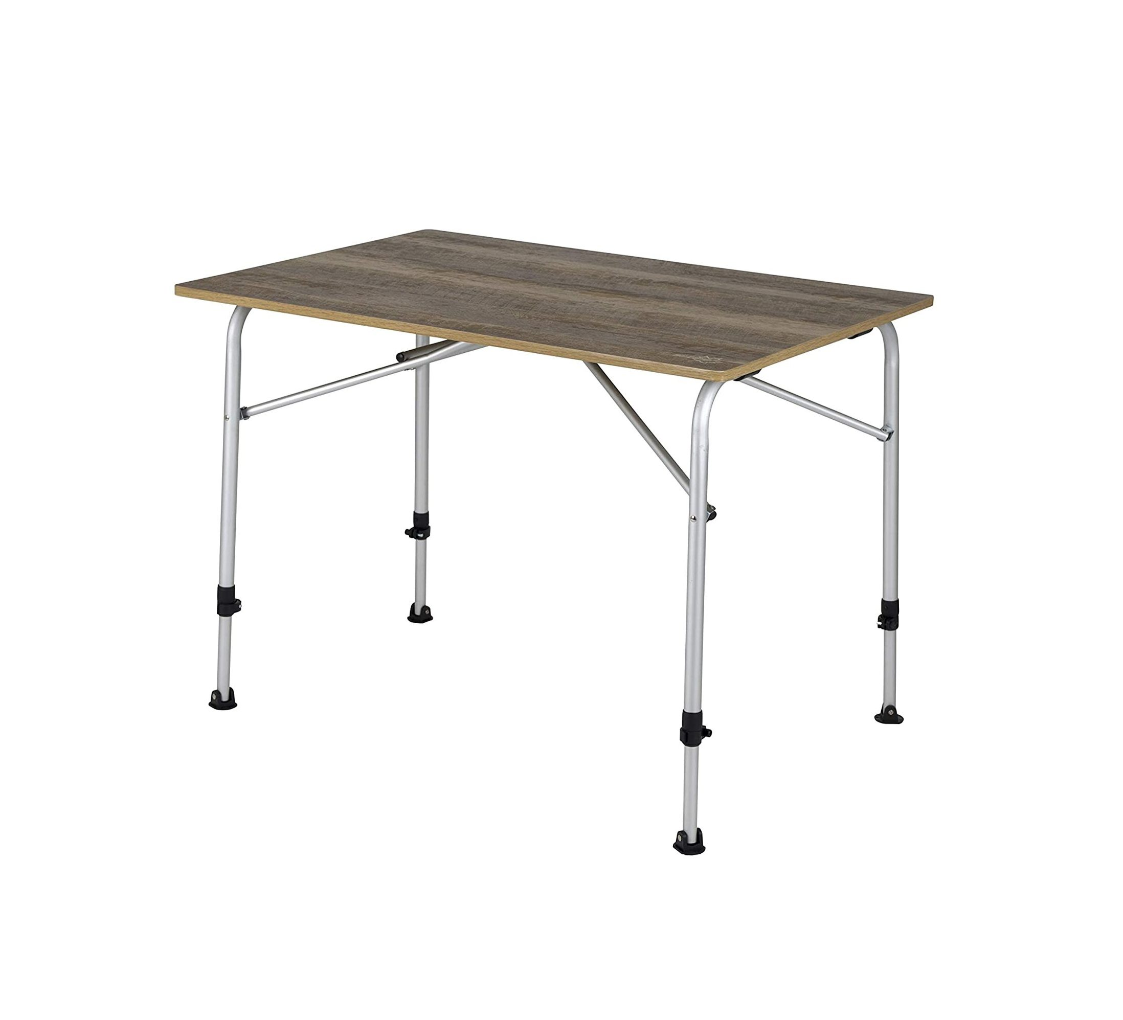 Bo Camp Feather Table