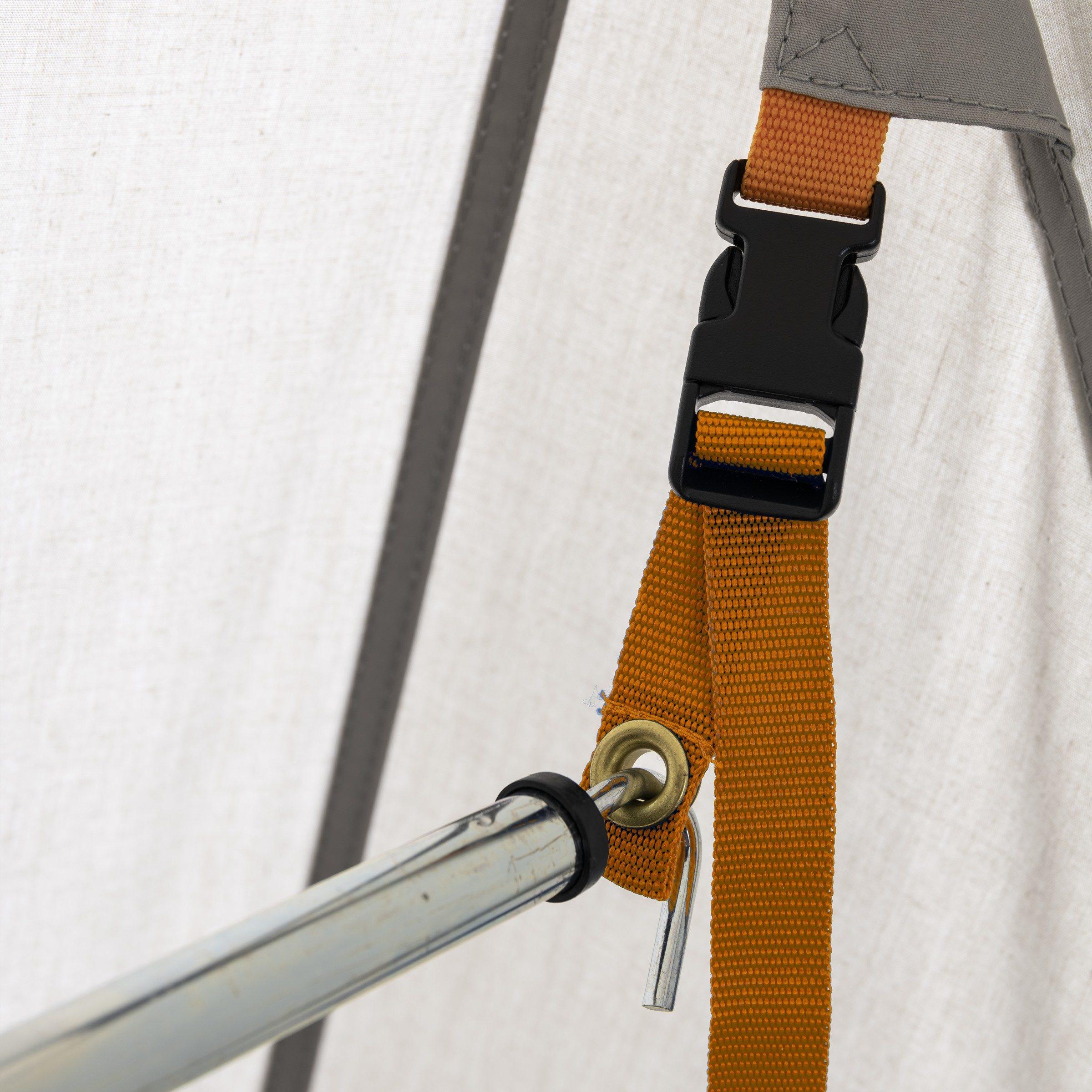 Kampa Dometic Wardrobe Pole