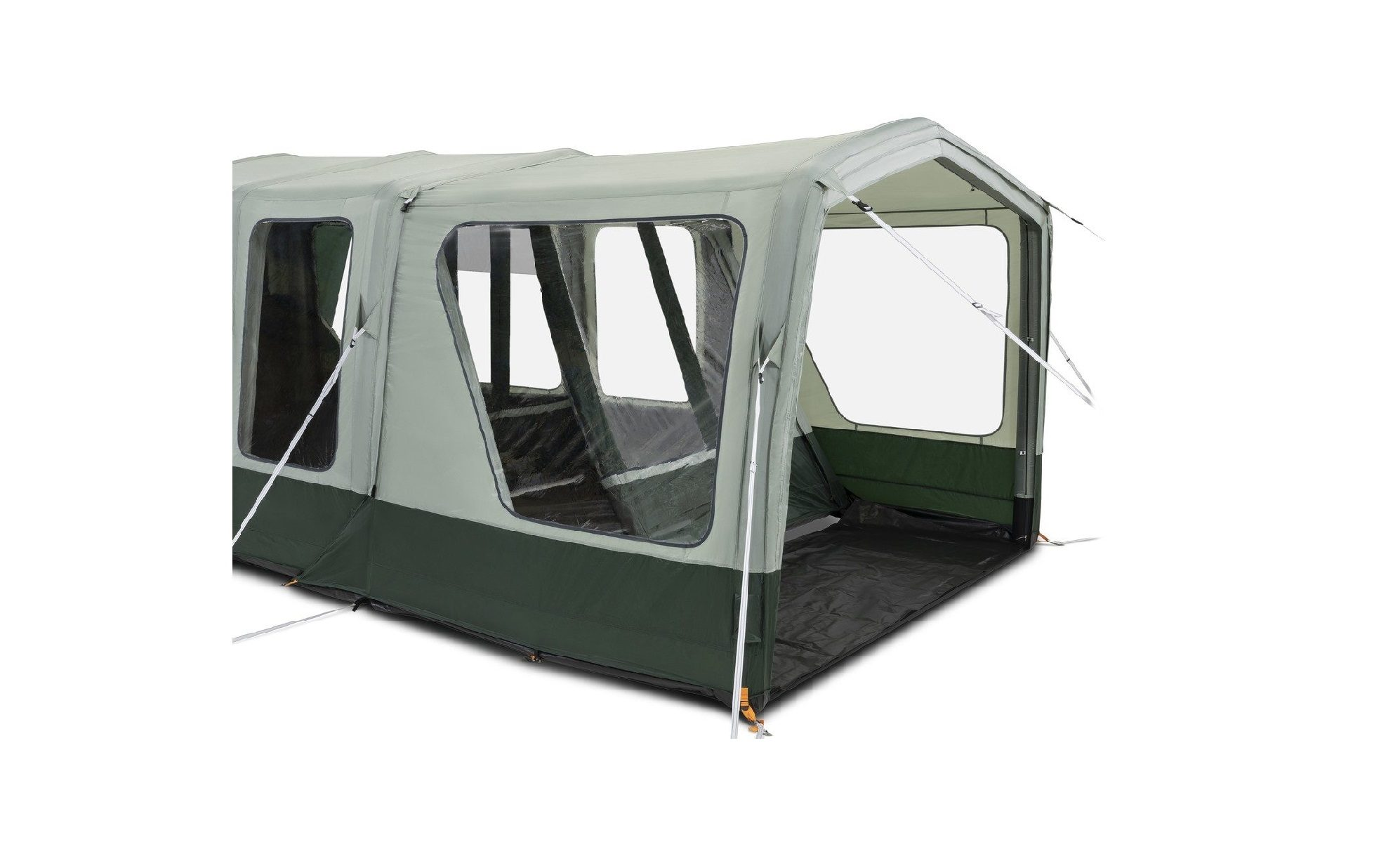 Dometic Ascension 601 Canopy