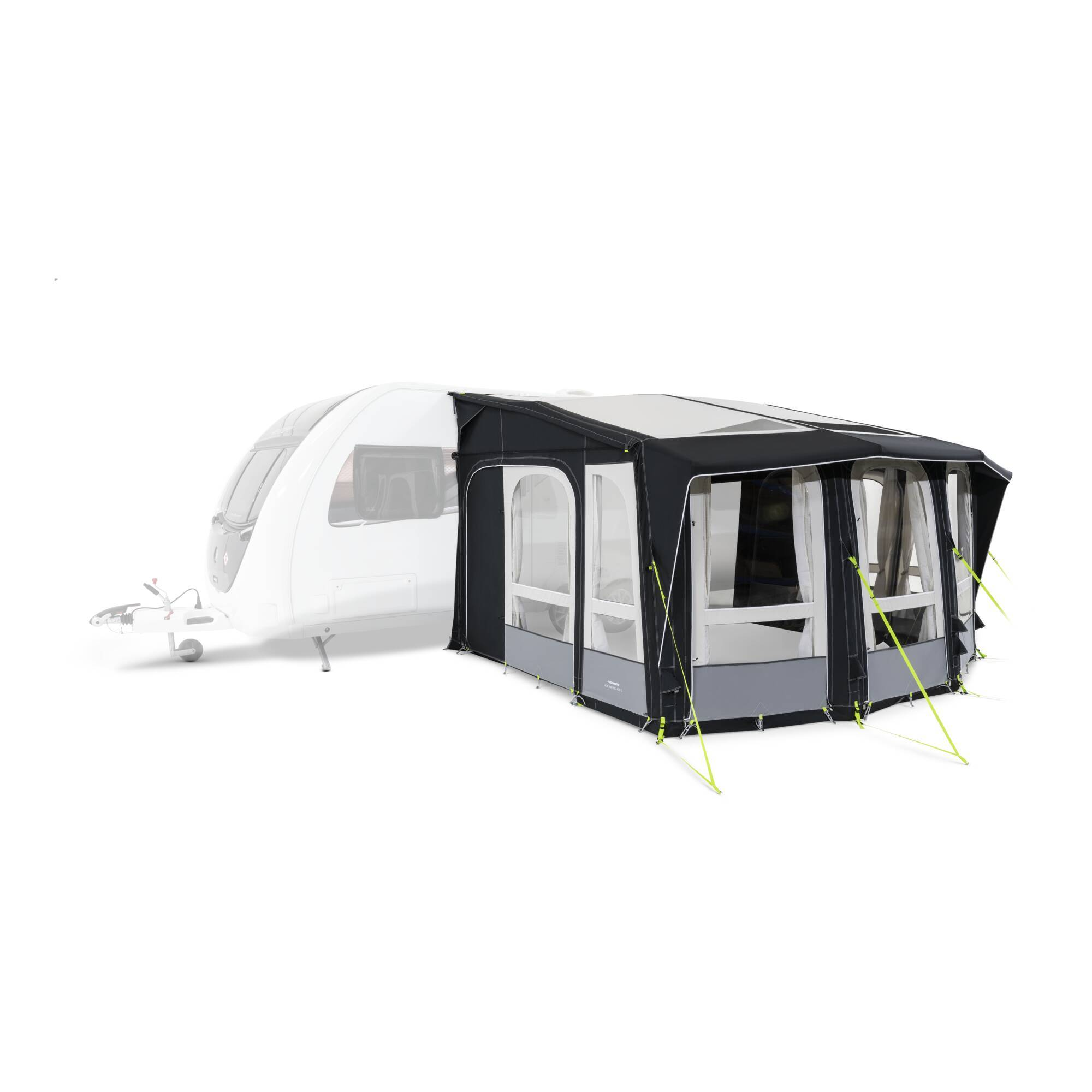 Dometic Ace 400 Air Pro Awning