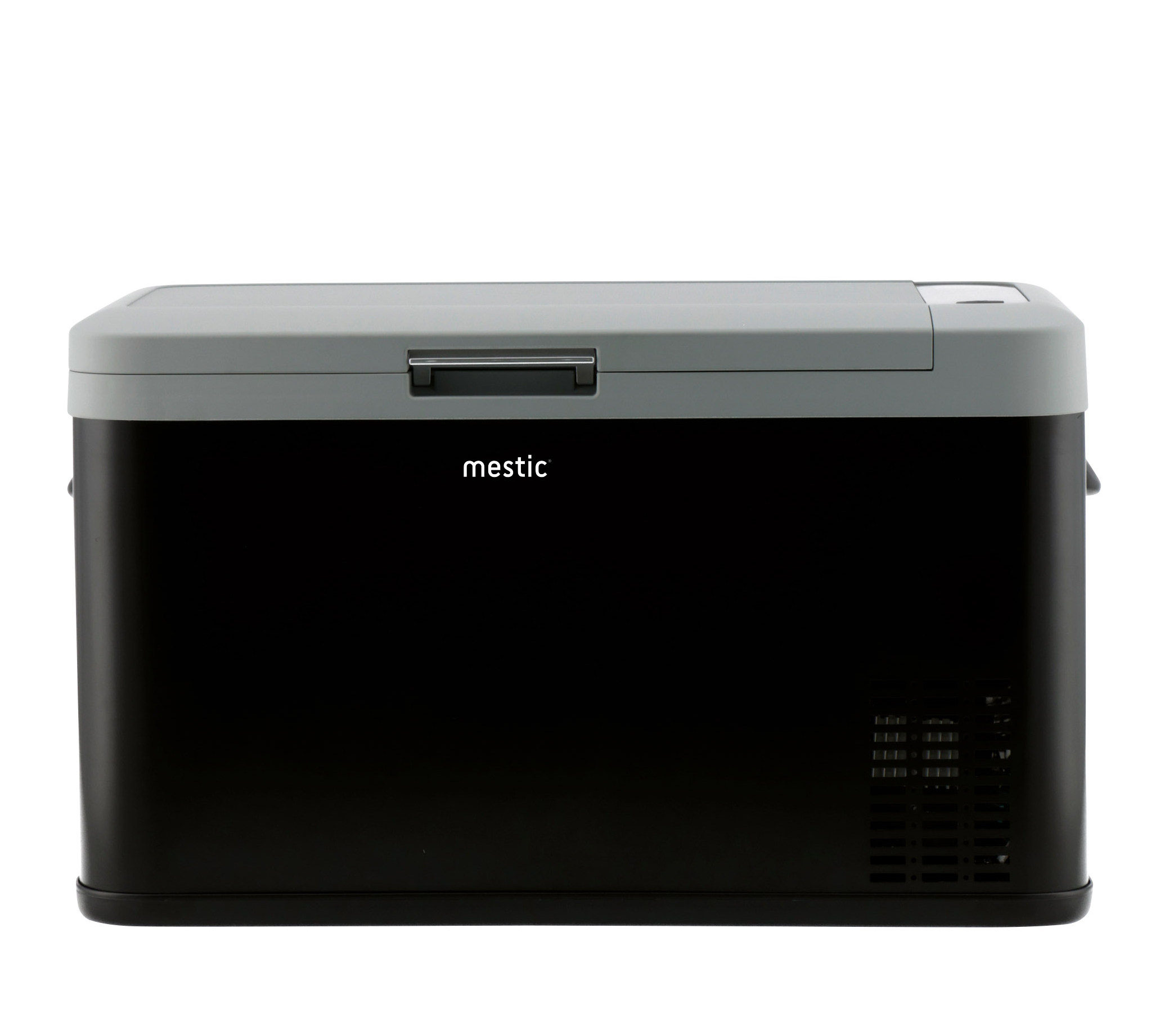 Mestic Portable compression cooler 25 litre