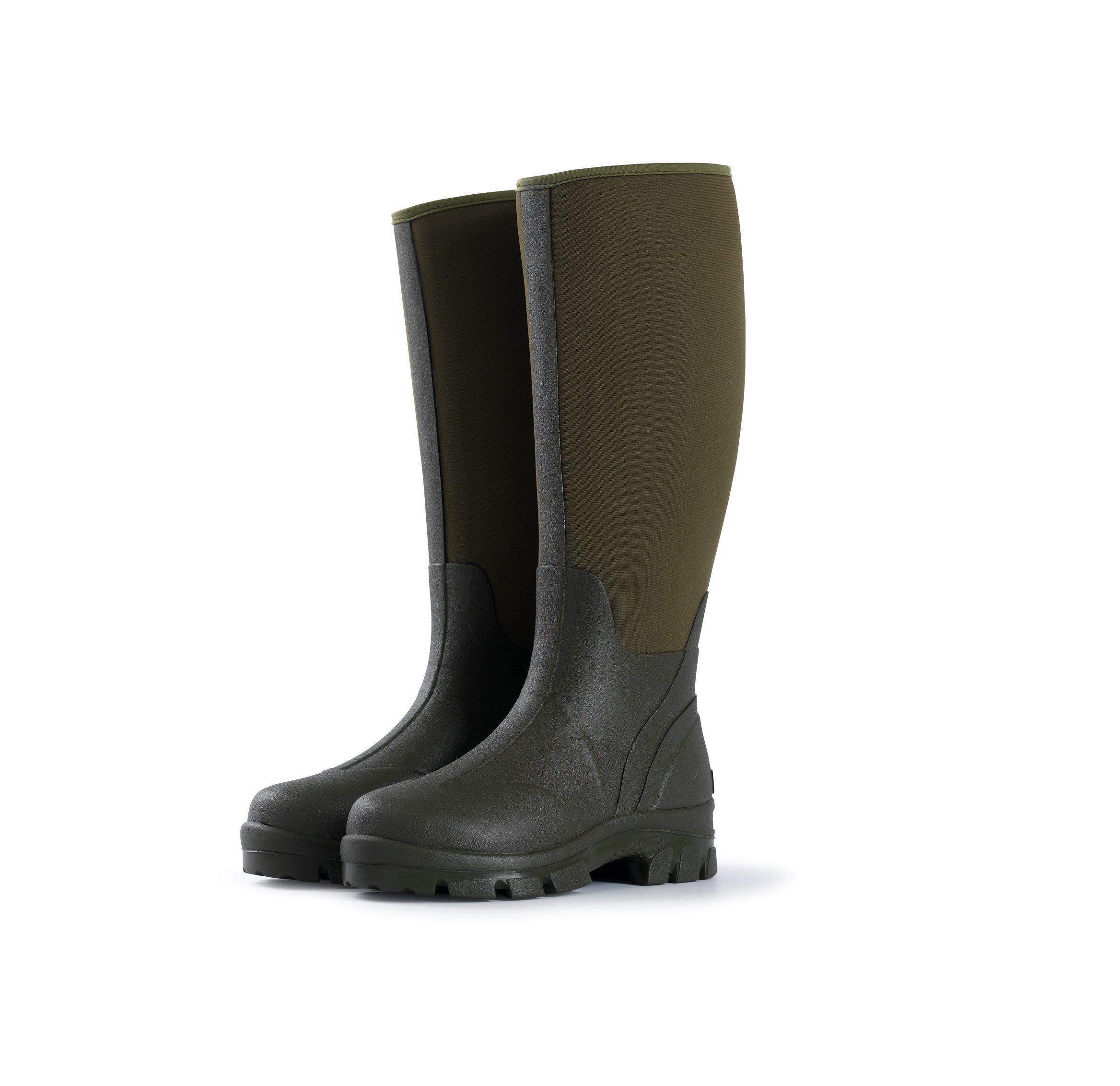 Stormafit Neoprene Boots