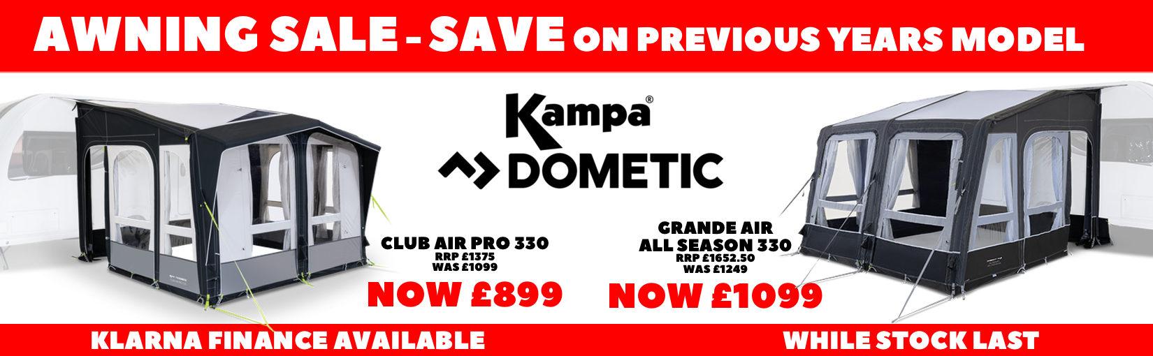 Kampa End Season Sale Club Grande 1650X510 1