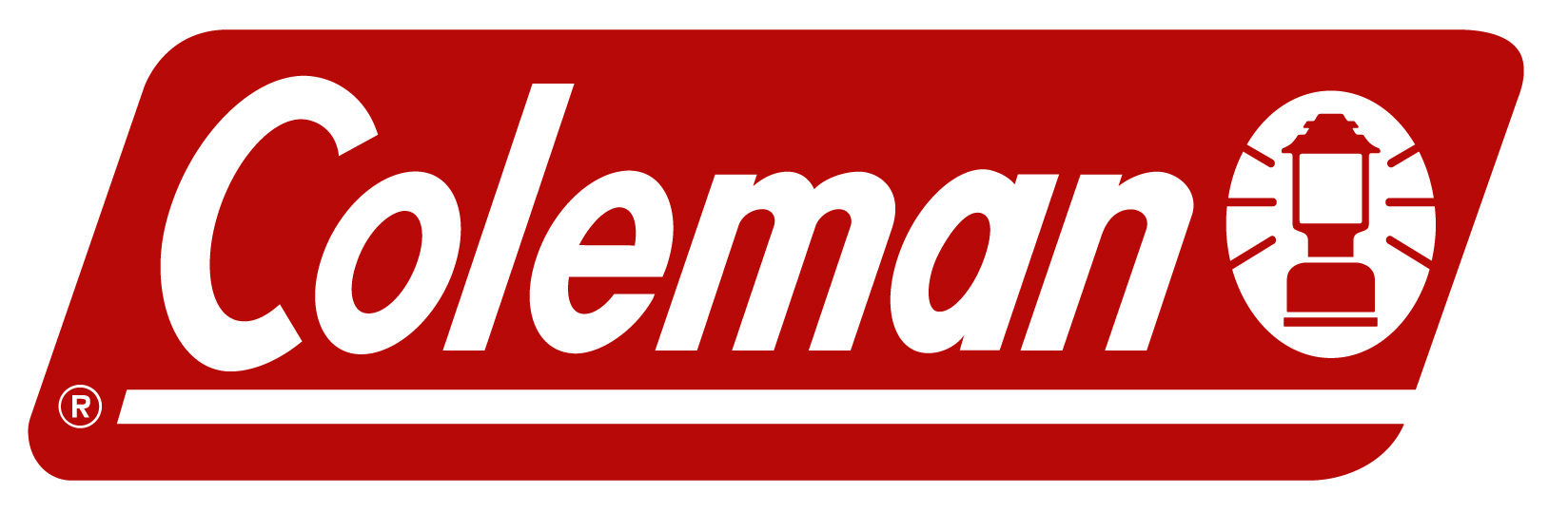 Coleman logo 2021- updated April
