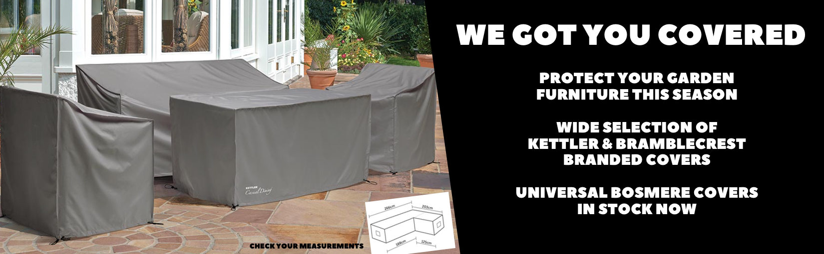 Furniture Covers 1650X510 Banner 1
