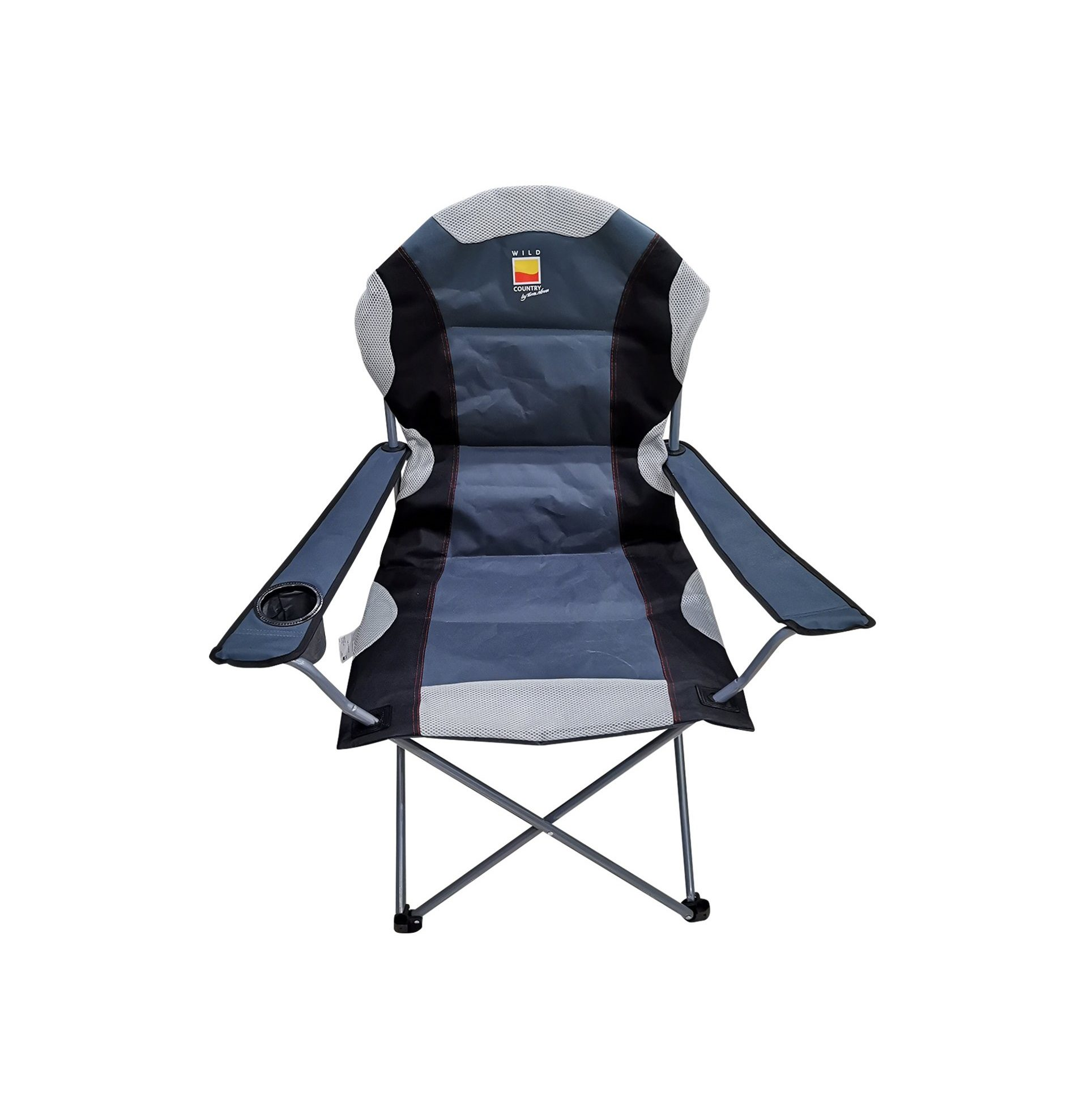 Wild Country Stanage Chair