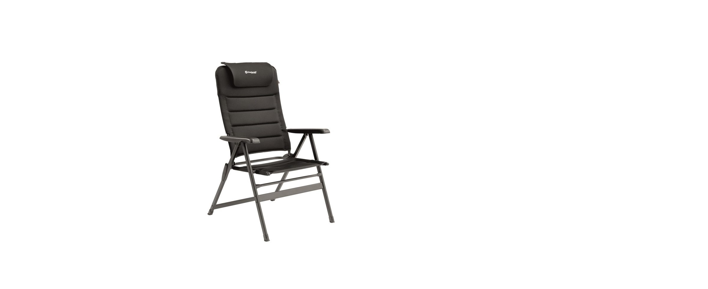 Outwell Crand Canyon Chair