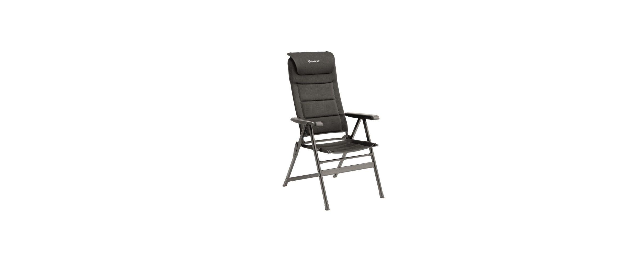 Outwell Teton Chair