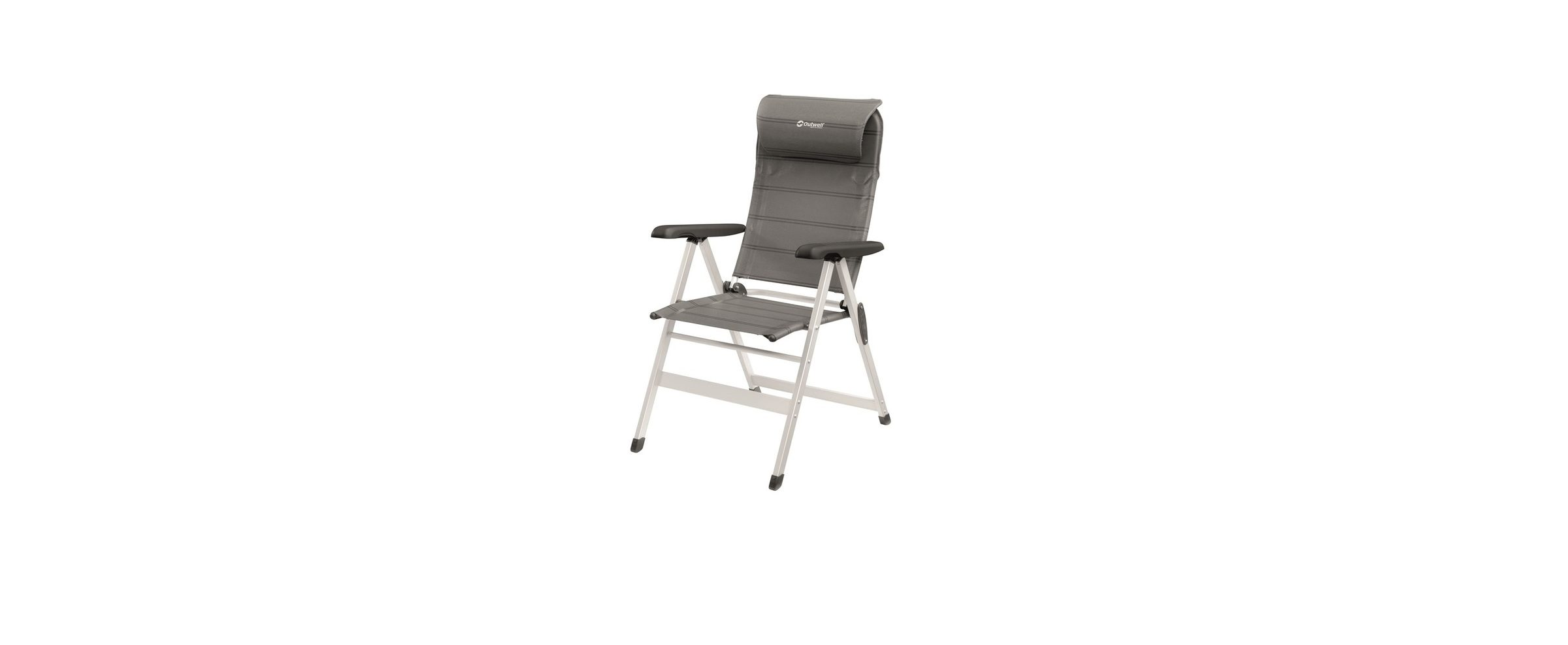 Outwell Milton Chair